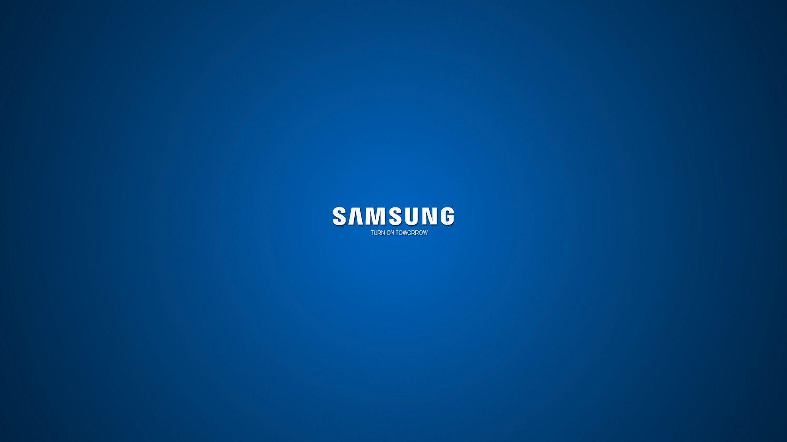 Download 770 Wallpaper Animasi Samsung HD Gratid