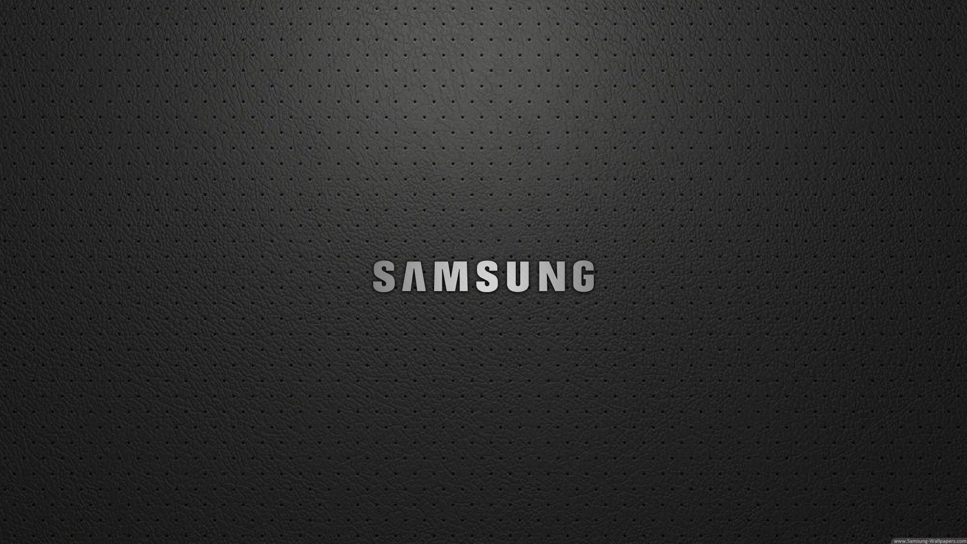 Samsung Logo Wallpapers Top Free Samsung Logo Backgrounds Wallpaperaccess