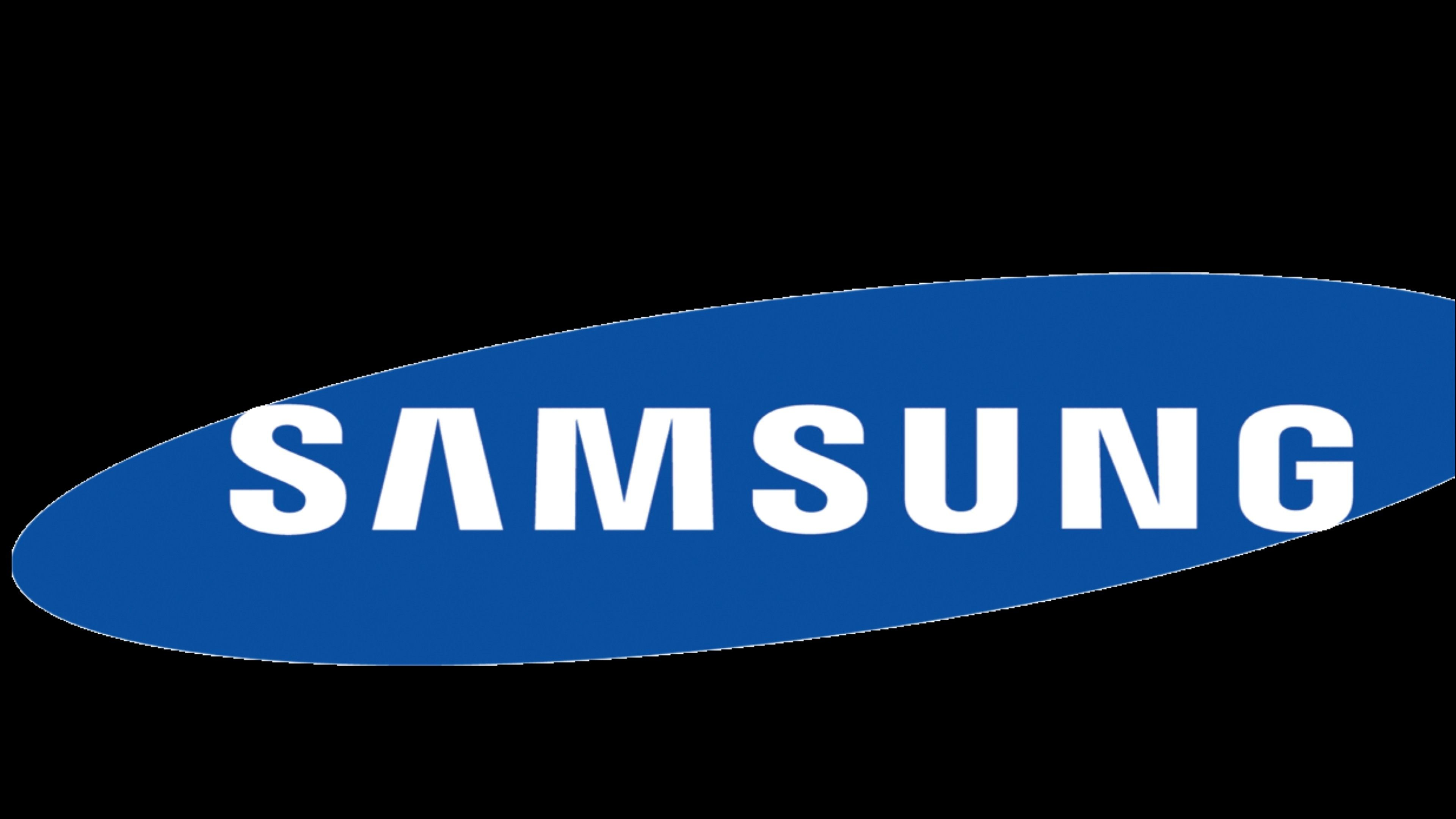 Samsung 4k Logo Wallpapers Top Free Samsung 4k Logo Backgrounds Wallpaperaccess