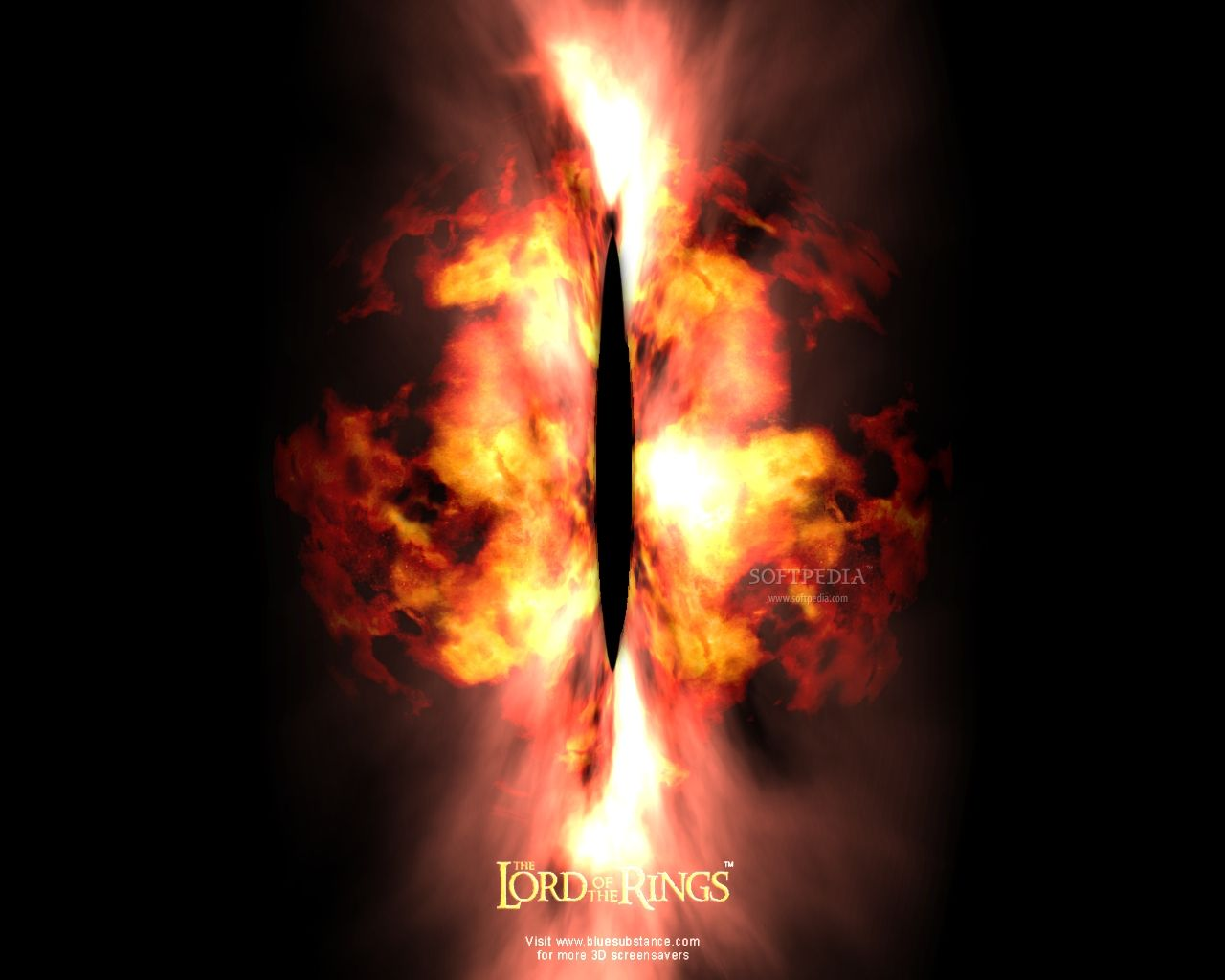 Lotr Sauron Wallpapers Top Free Lotr Sauron Backgrounds
