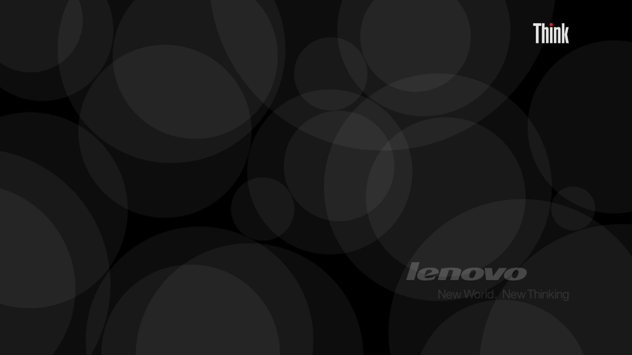 Lenovo Yoga Wallpapers Top Free Lenovo Yoga Backgrounds Wallpaperaccess