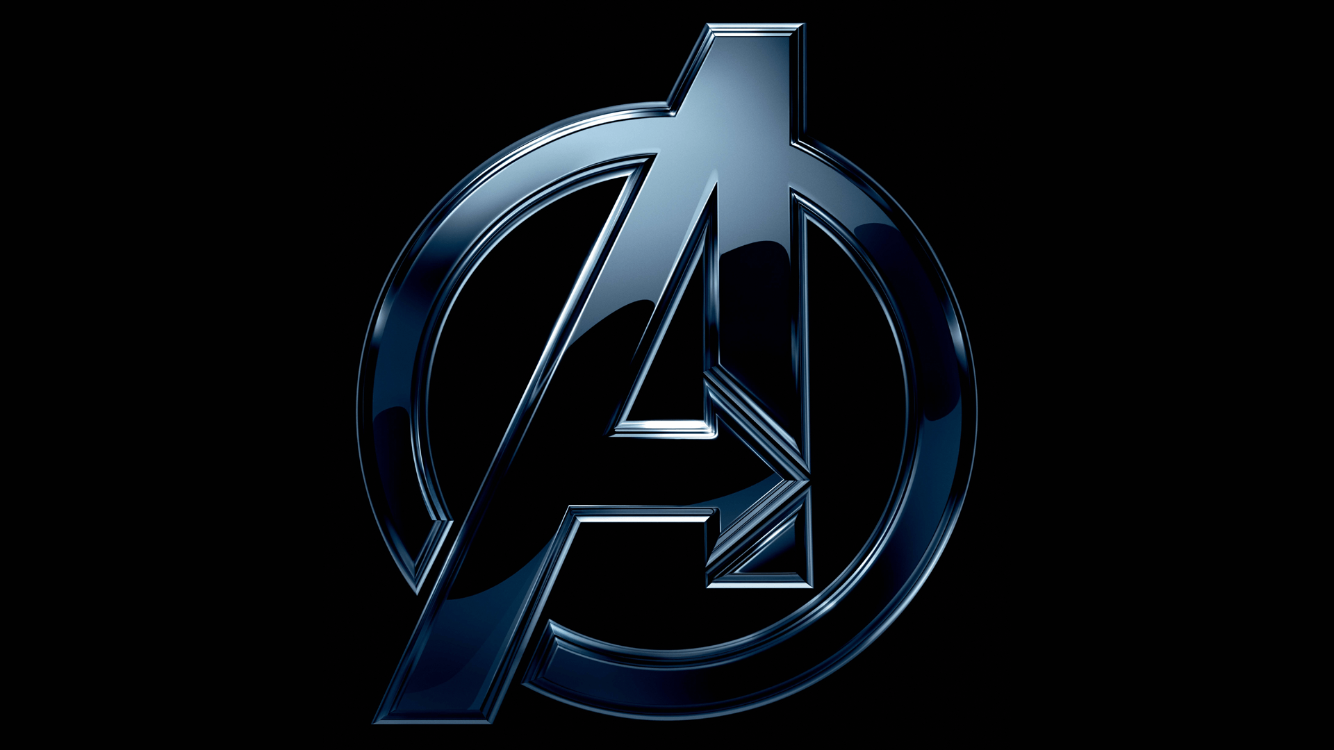 avengers logo wallpapers top free avengers logo backgrounds wallpaperaccess avengers logo wallpapers top free