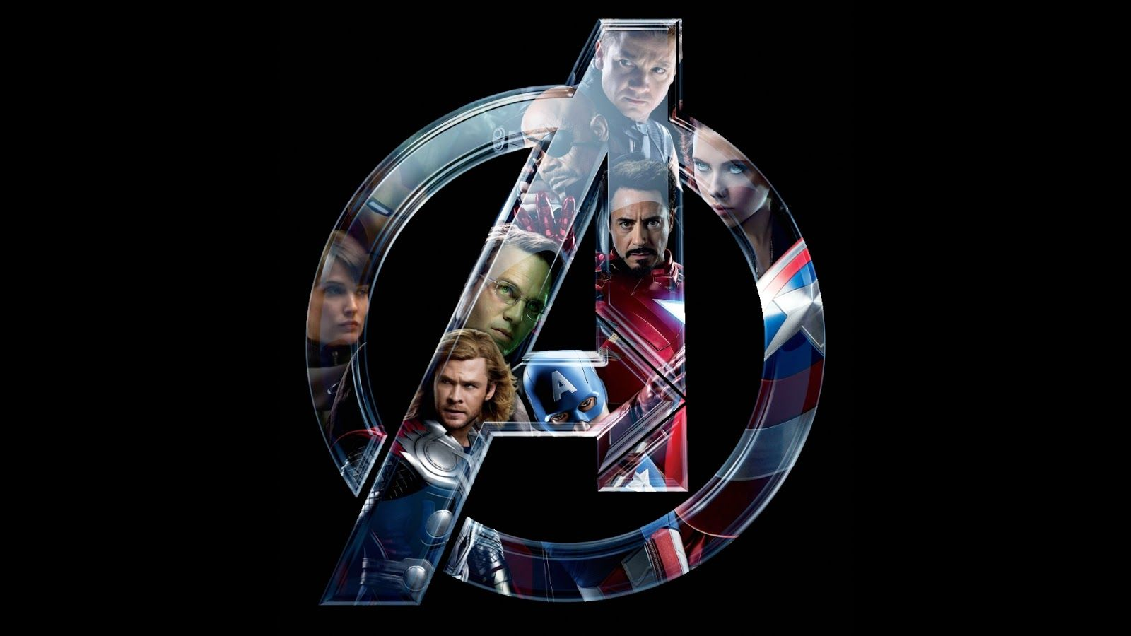 marvel avengers logo wallpapers top free marvel avengers logo backgrounds wallpaperaccess marvel avengers logo wallpapers top