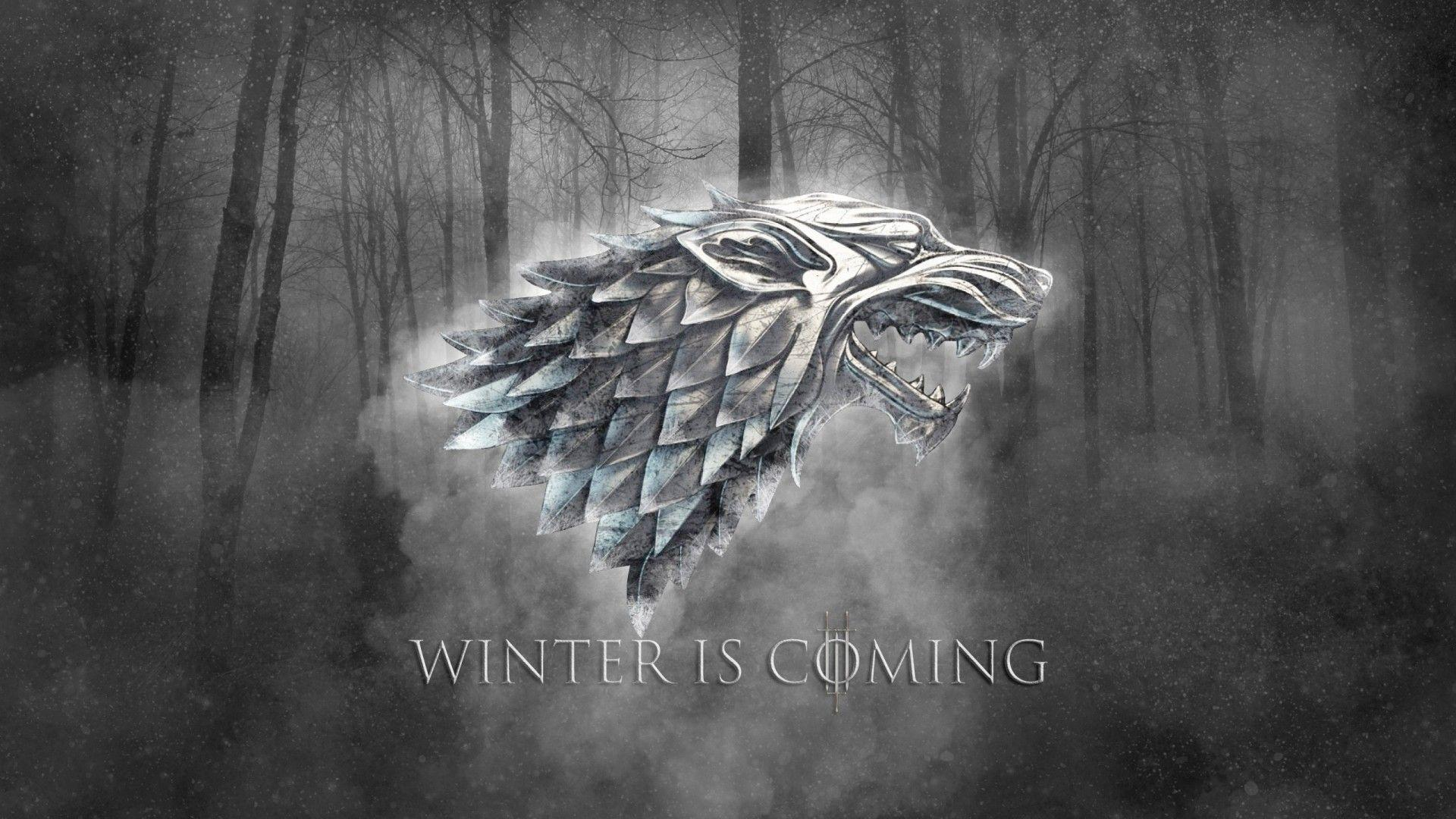 Game Of Thrones Stark Wallpapers Top Free Game Of Thrones Stark Backgrounds Wallpaperaccess
