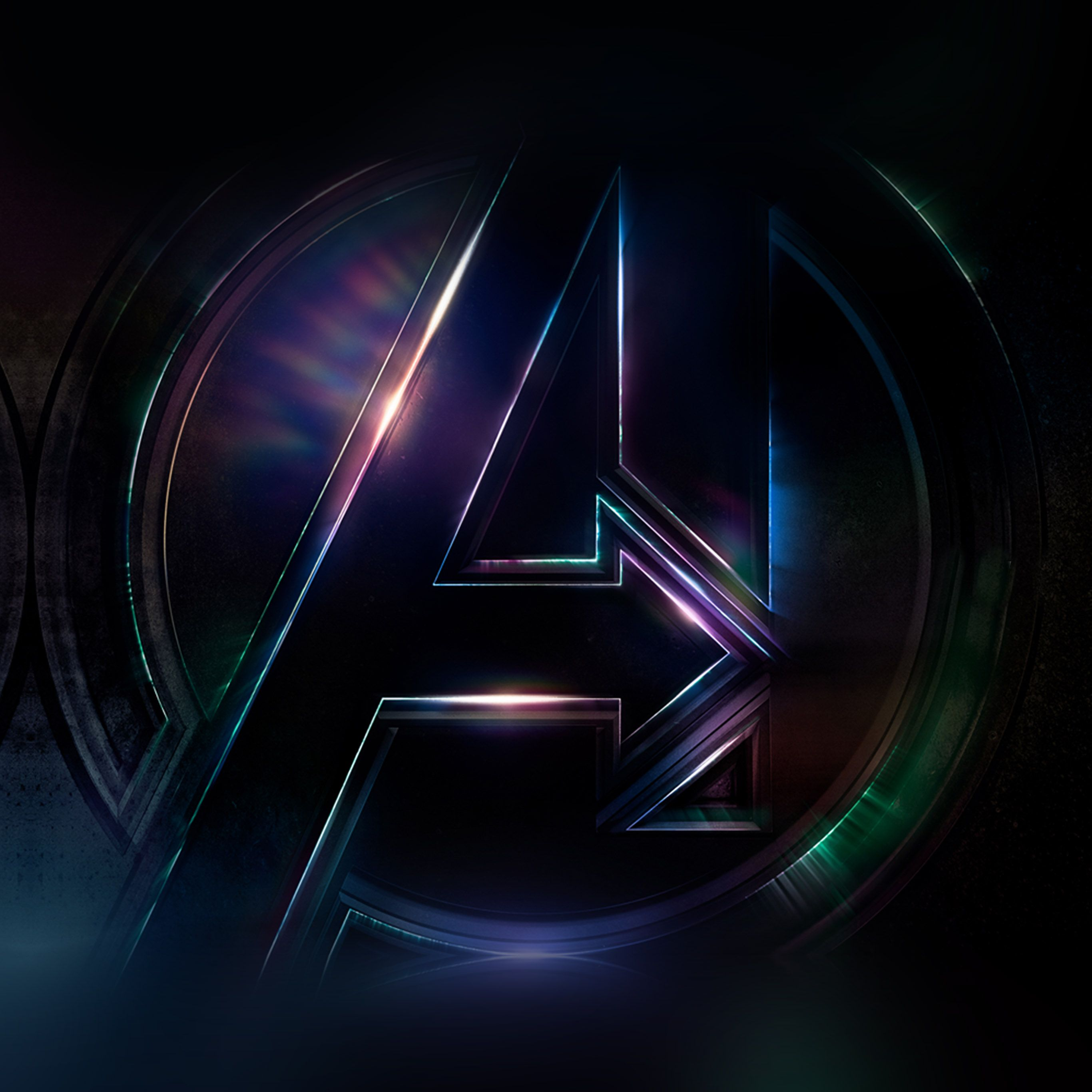 Marvel Avengers Logo Wallpapers Top Free Marvel Avengers Logo Backgrounds Wallpaperaccess