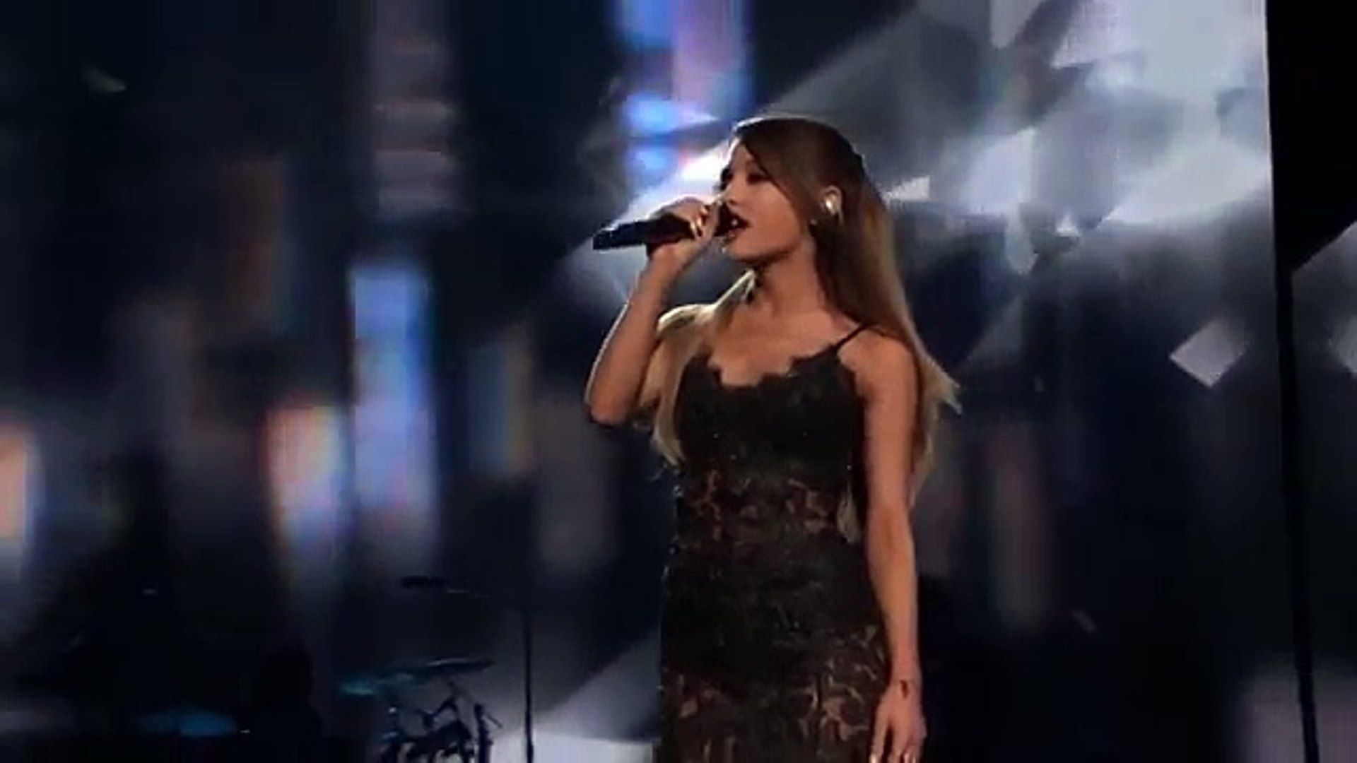 Ariana Grande Song Free Download