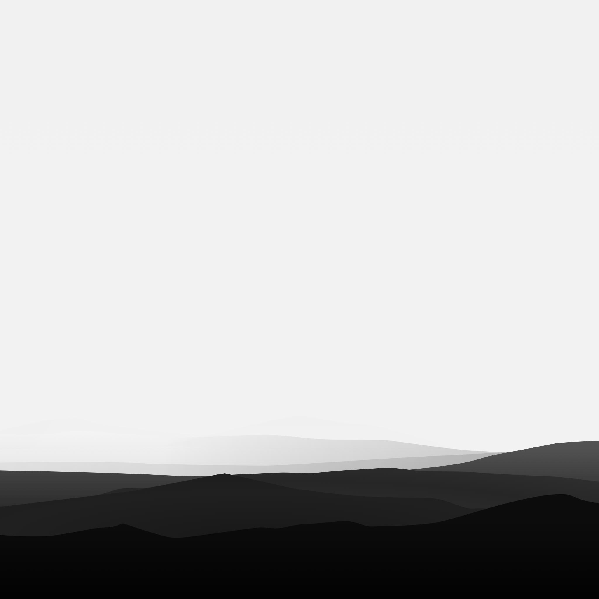 Minimalist Black And White Wallpapers Top Free Minimalist Black