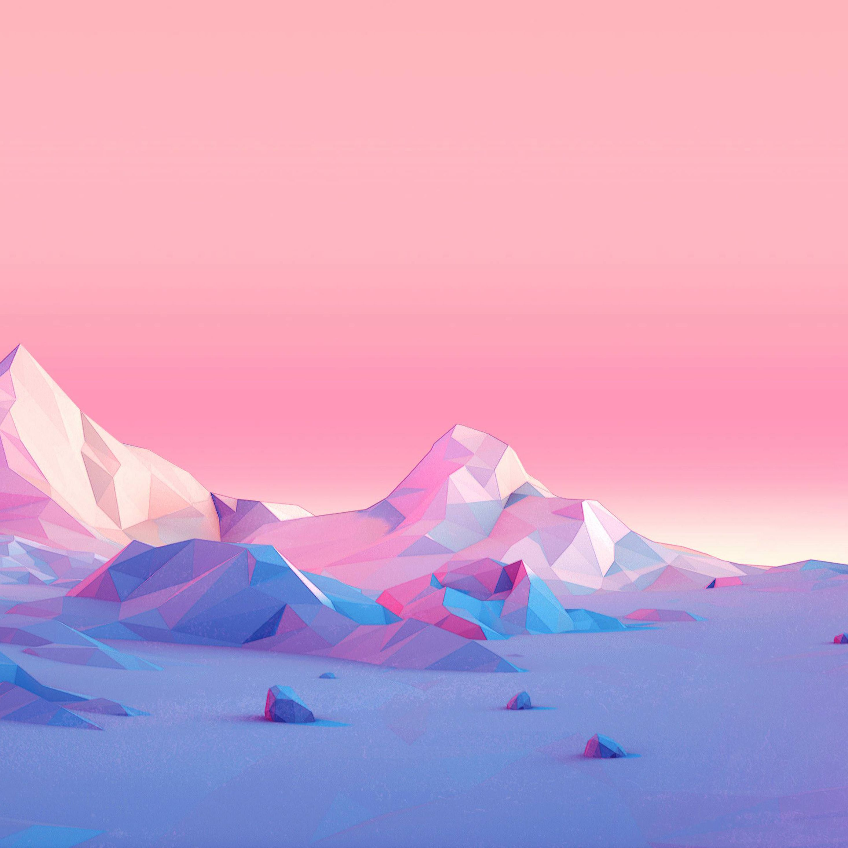 Minimalist Ipad Wallpapers Top Free Minimalist Ipad