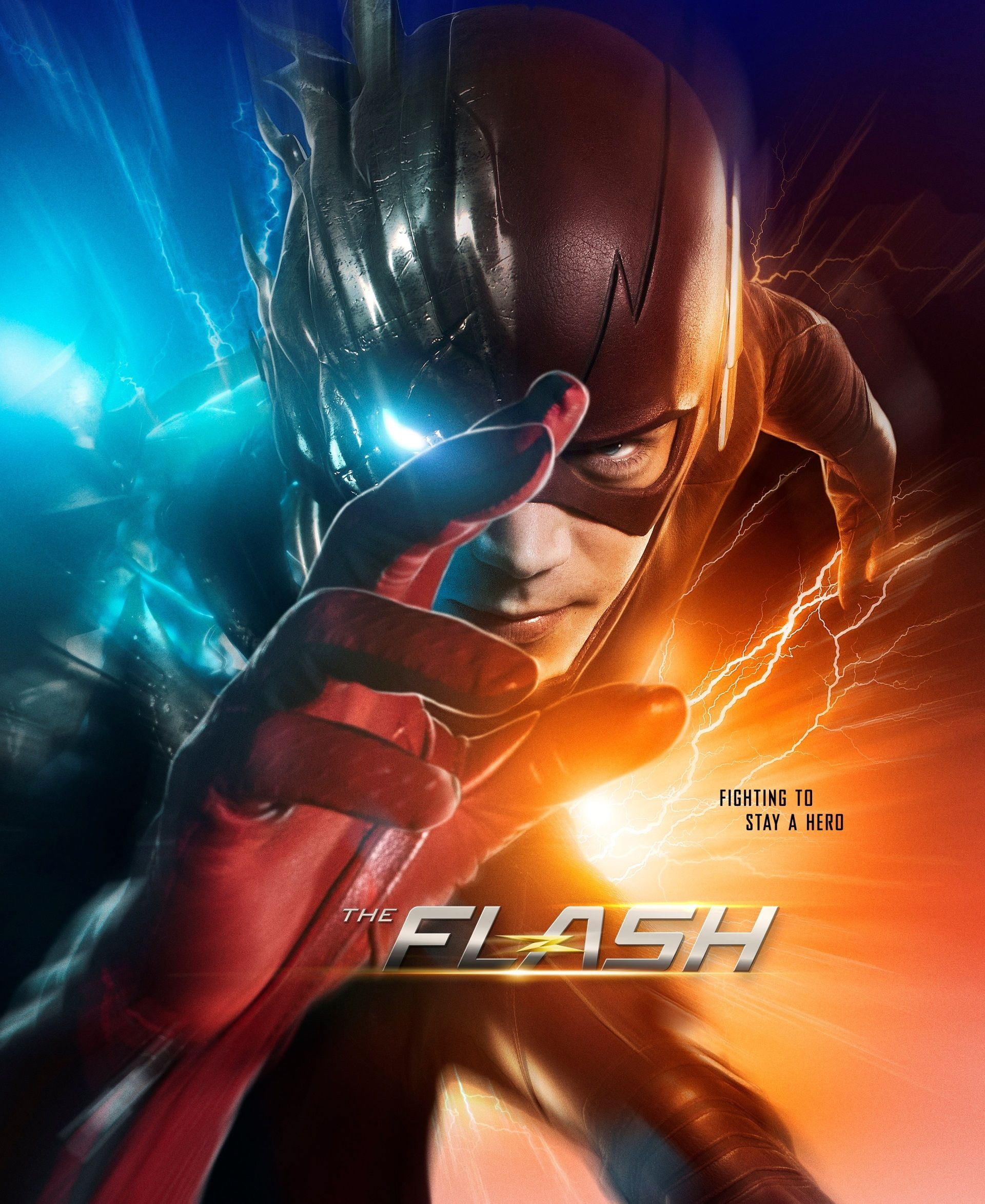 52 Best Free The Flash 4k Wallpapers Wallpaperaccess