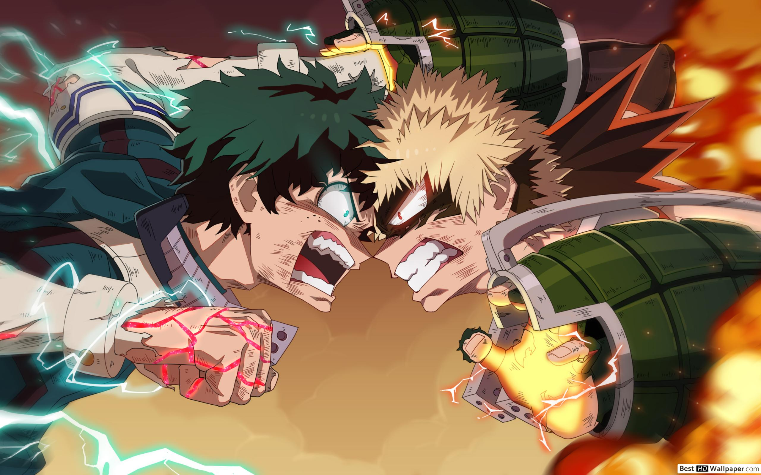 My Hero Academia 2880 Wallpapers Top Free My Hero Academia 2880