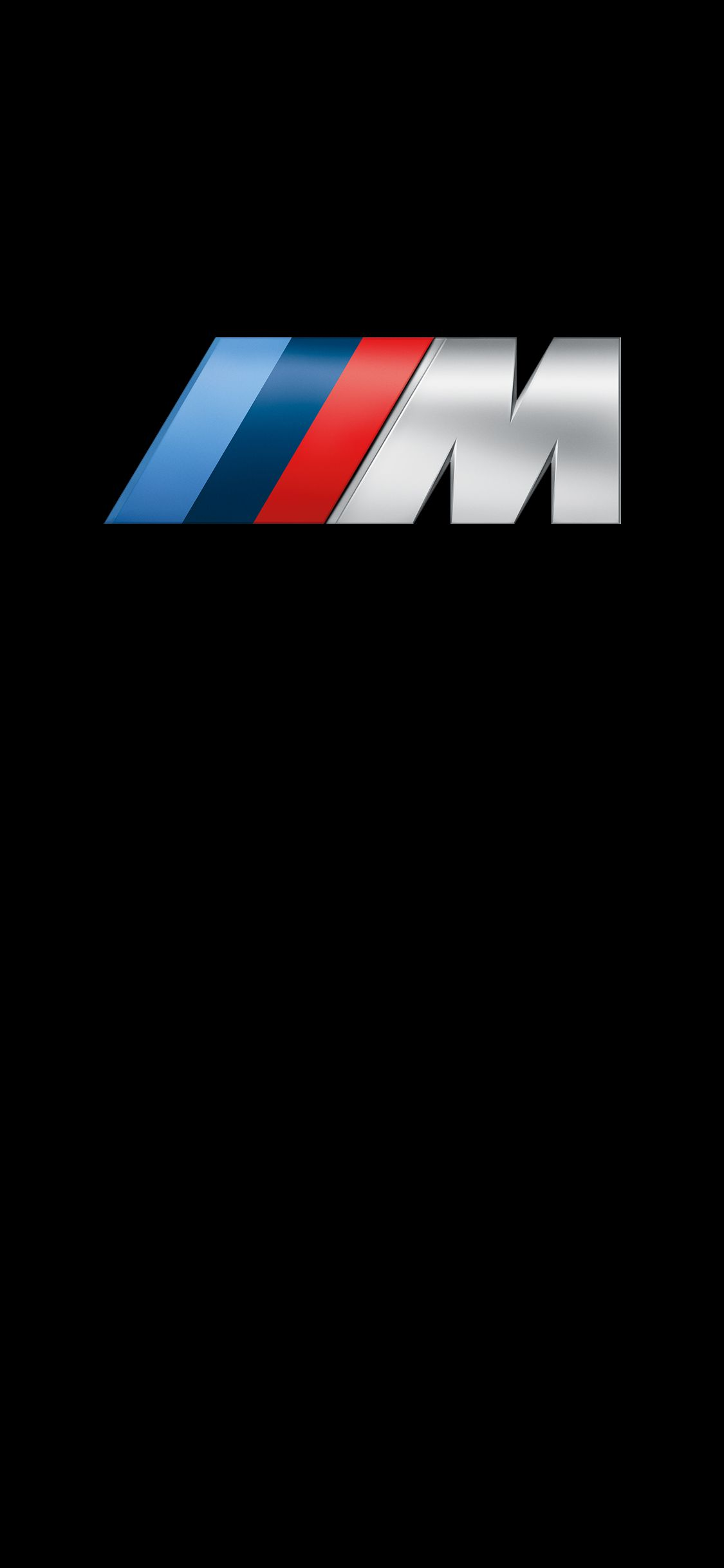 Bmw M Iphone Wallpapers Top Free Bmw M Iphone Backgrounds