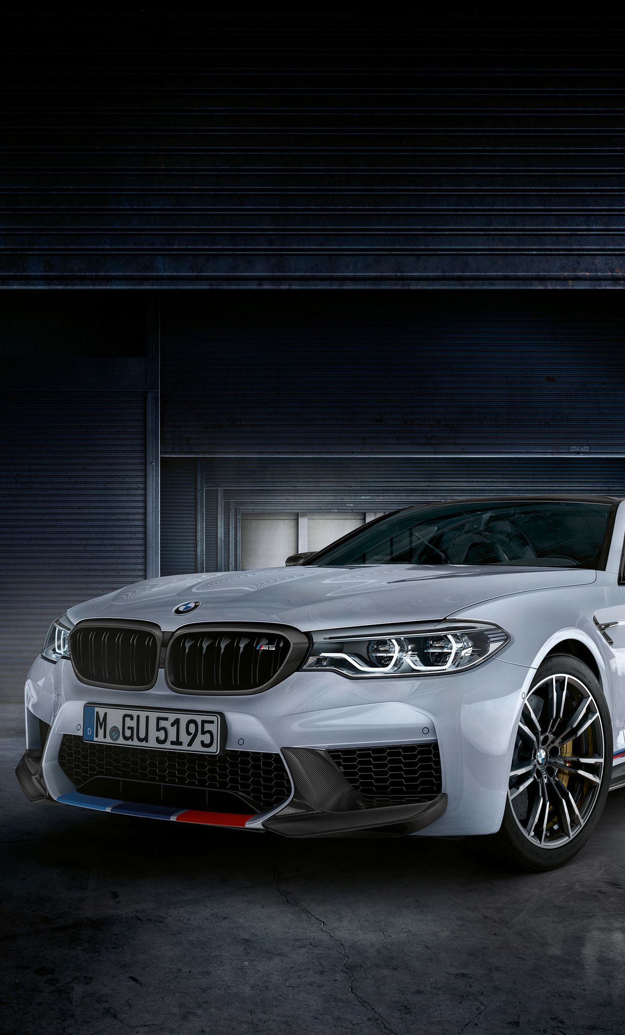 Bmw M5 Wallpaper 4k Iphone