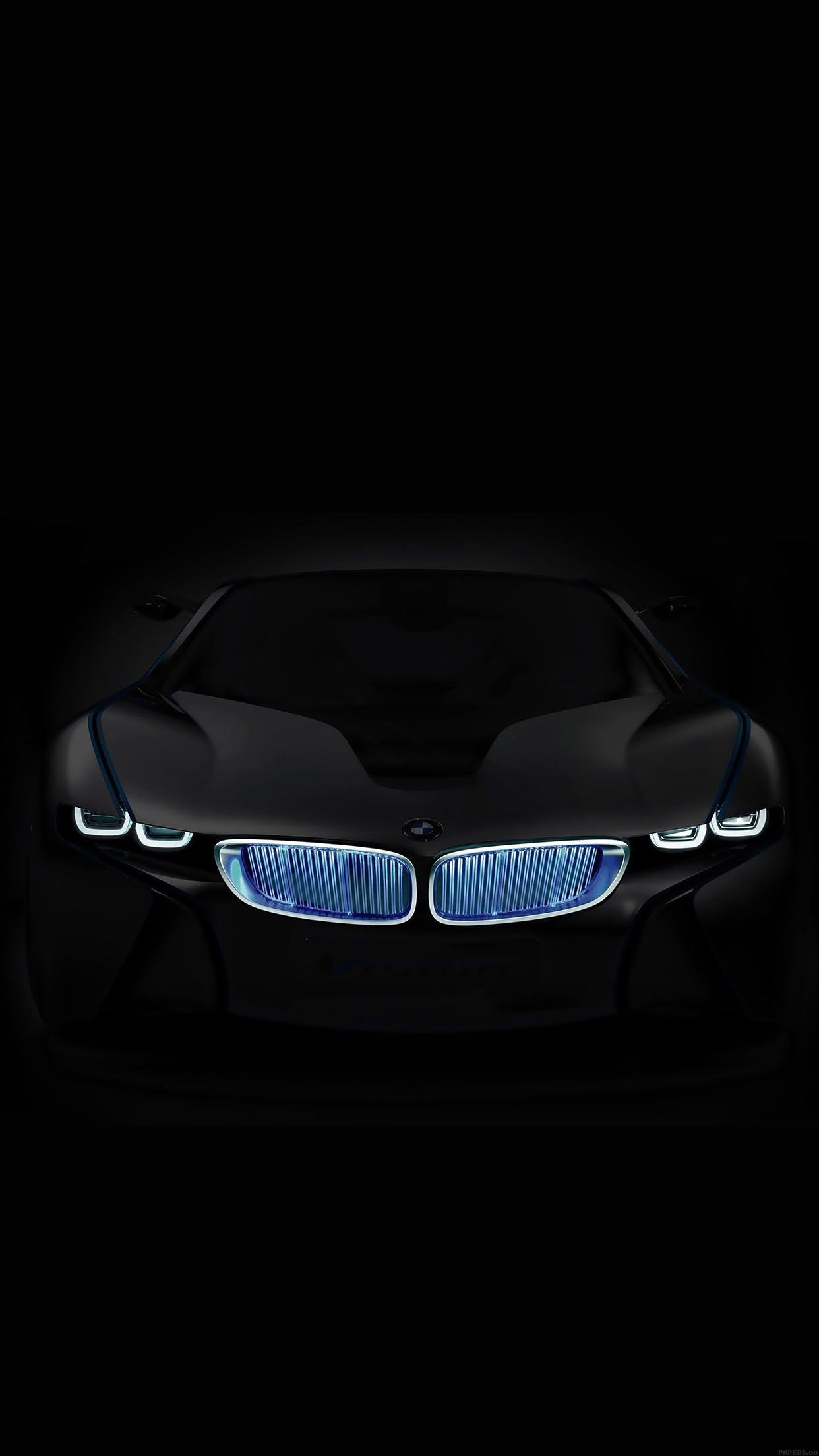 Bmw Iphone Wallpapers Top Free Bmw Iphone Backgrounds
