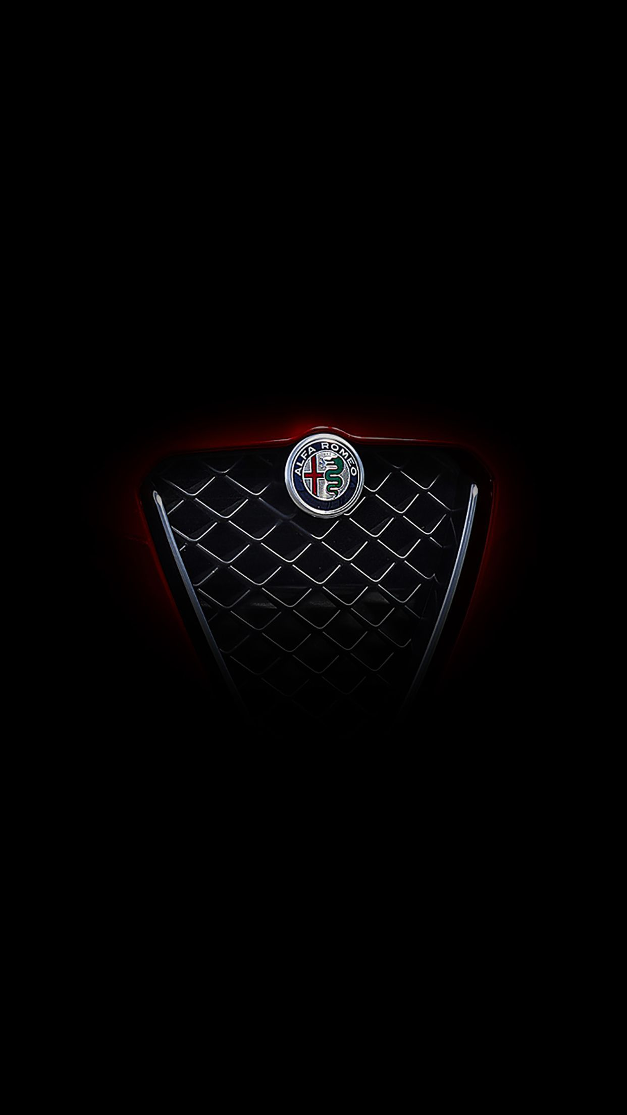 Alfa Romeo Iphone Wallpapers Top Free Alfa Romeo Iphone