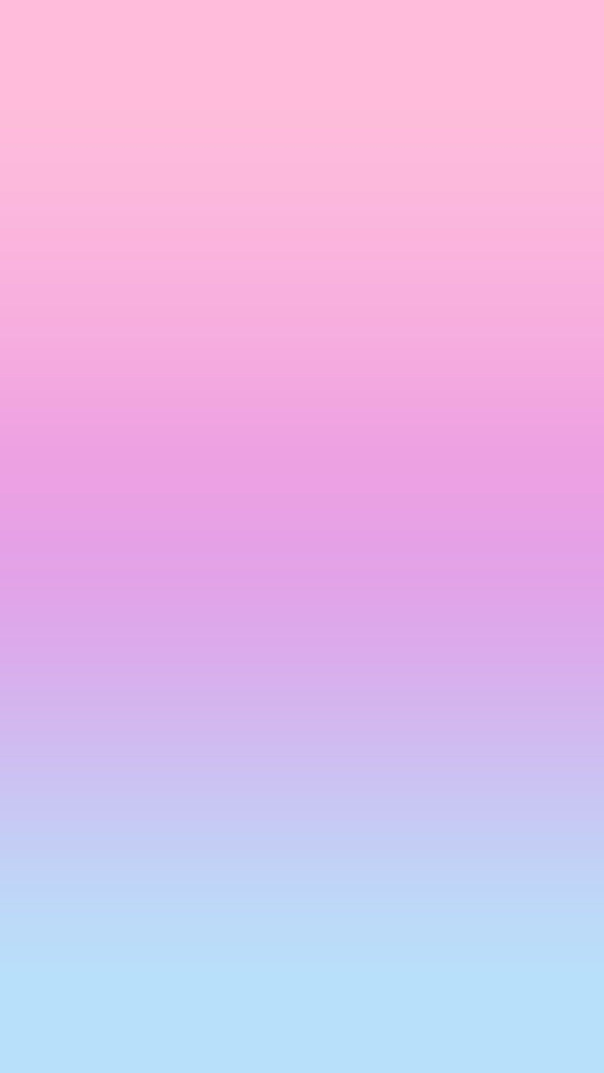 Pastel Blue And Pink Wallpapers Top Free Pastel Blue And Pink