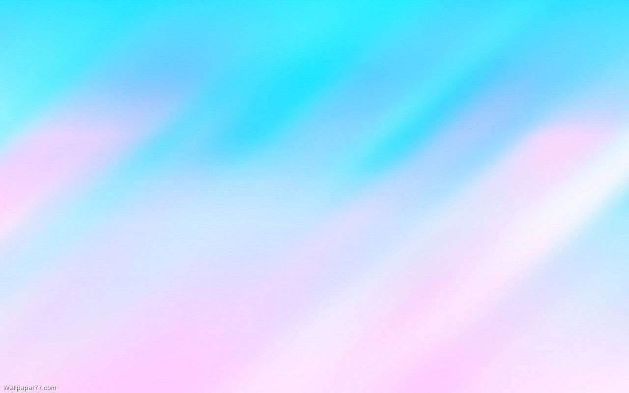 Pastel Blue and Pink Wallpapers - Top