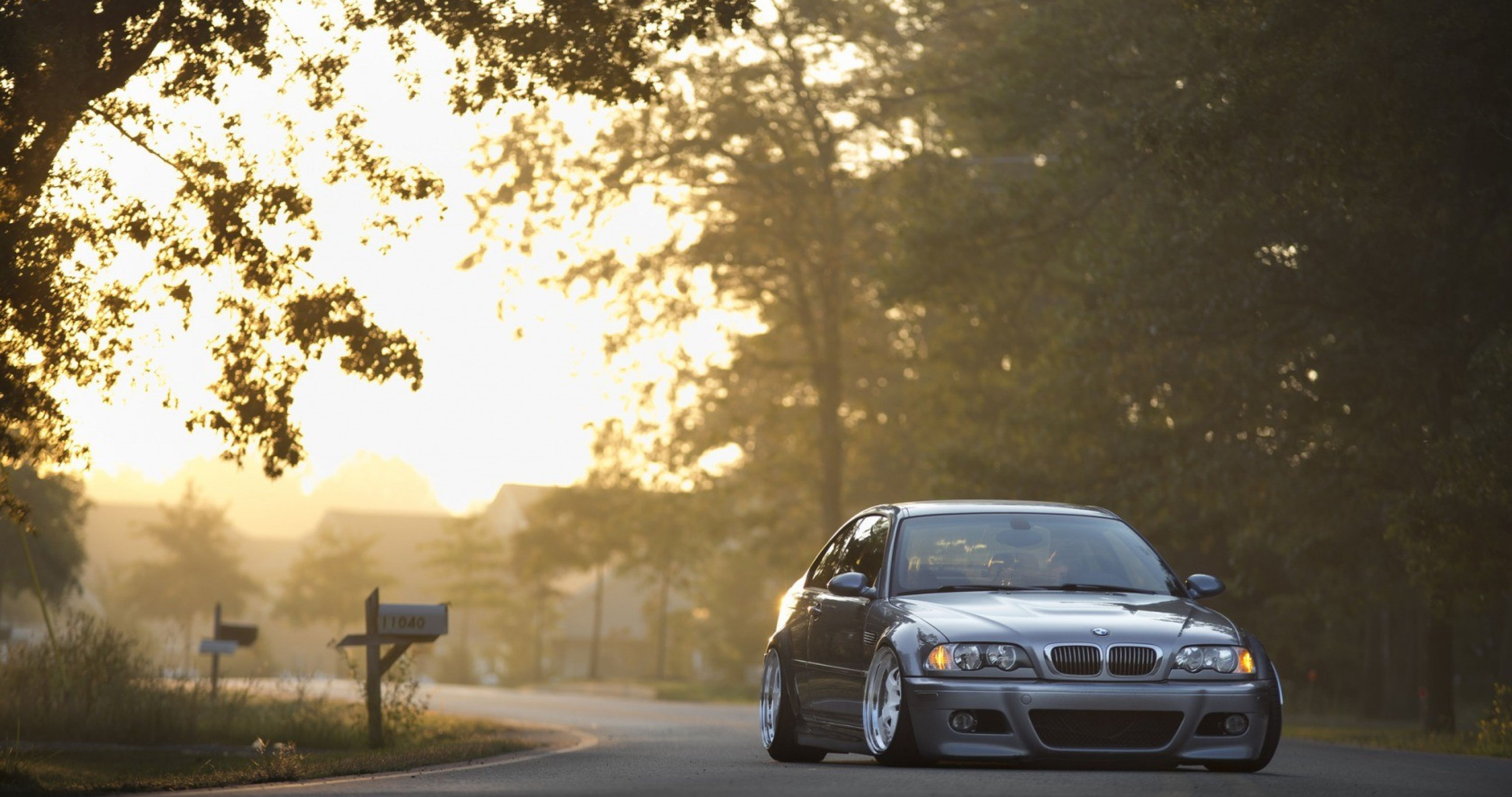 BMW E46 4K Wallpapers - Top Free BMW E46 4K Backgrounds ...
