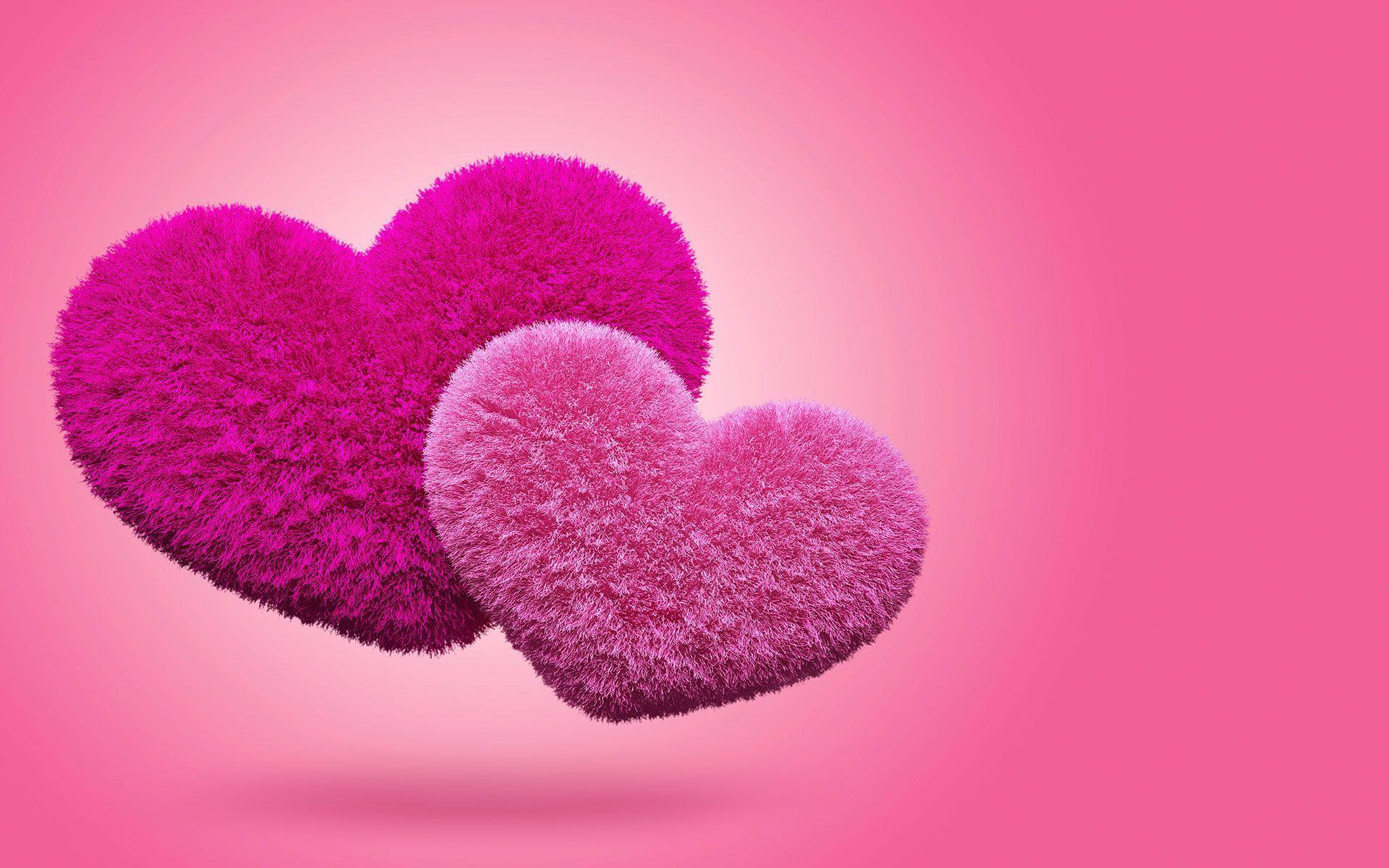 35 best free heart wallpapers - wallpaperaccess