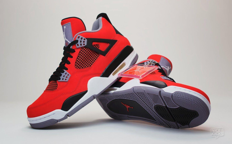 Jordan Shoes Wallpapers Top Free Jordan Shoes Backgrounds Wallpaperaccess