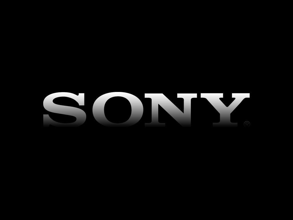 Sony Logo Wallpapers - Top Free Sony Logo Backgrounds
