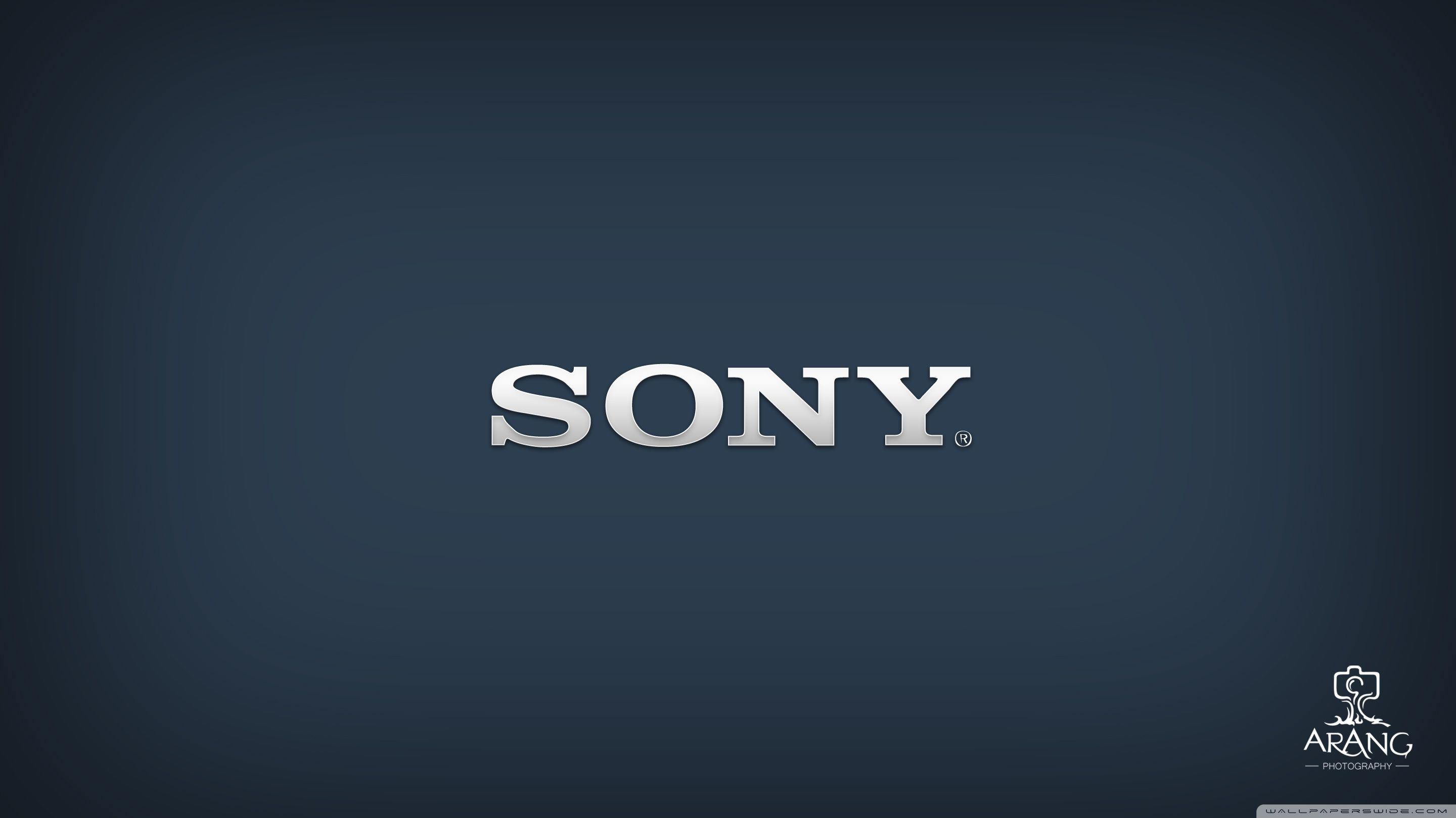 Sony Headphones 4k Hd Desktop Wallpaper For 4k Ultra Hd Tv: Top Free Sony Logo Backgrounds