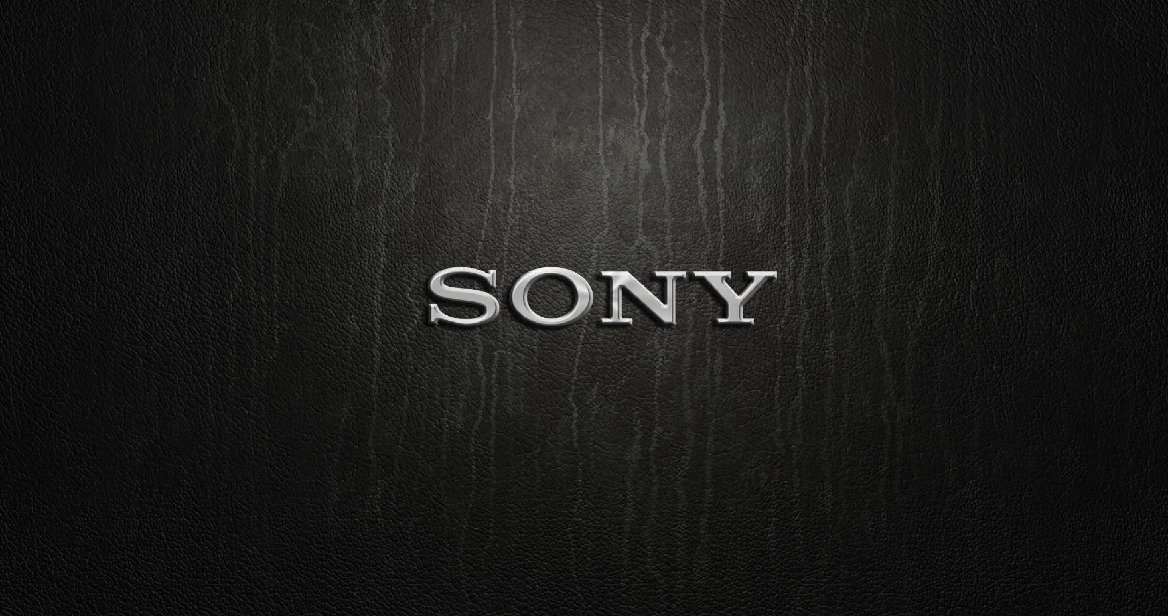 51 Best Free Sony Logo Wallpapers Wallpaperaccess