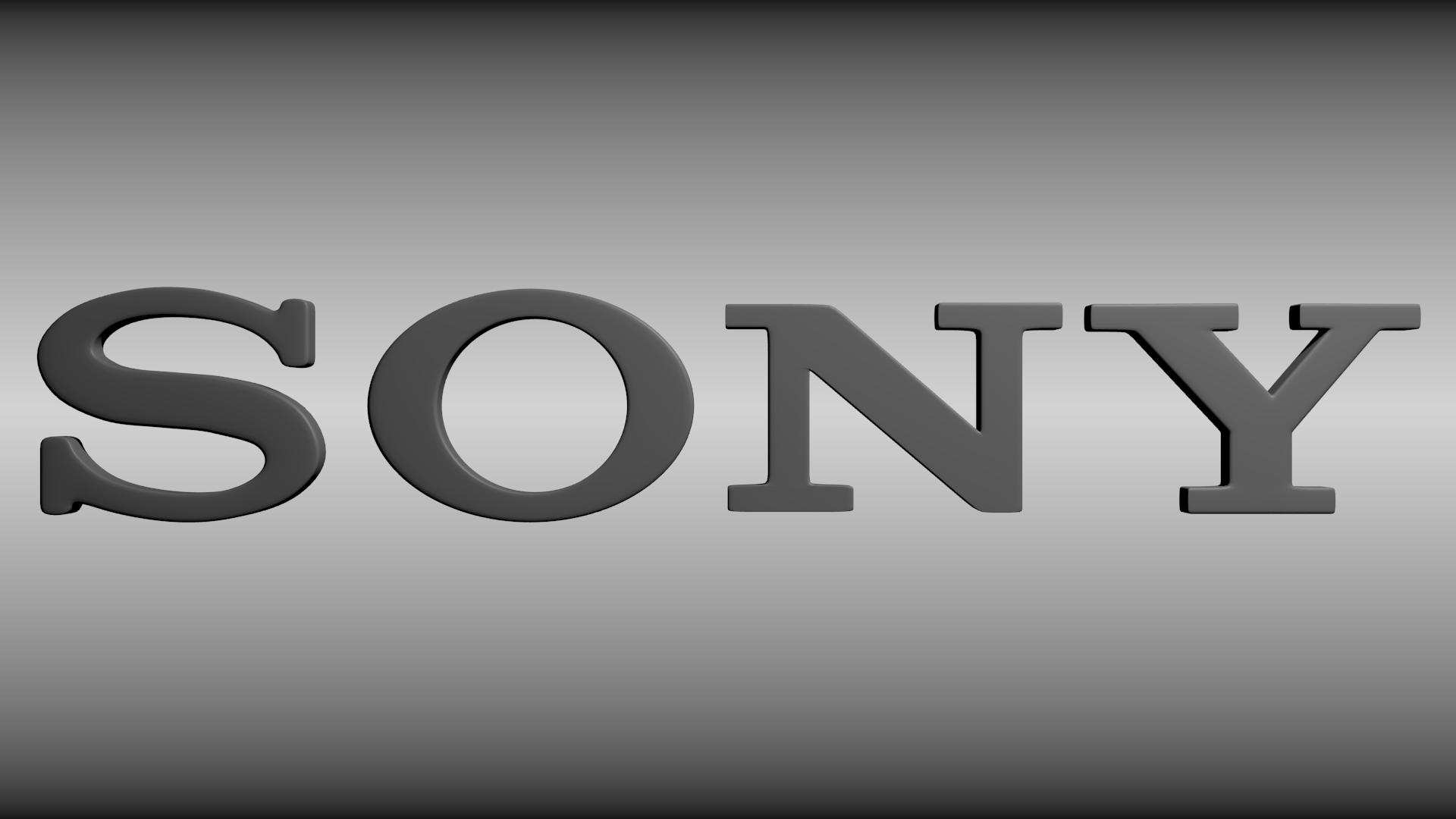 Sony logo wallpapers top free sony logo backgrounds wallpaperaccess - Sony bravia logo hd ...