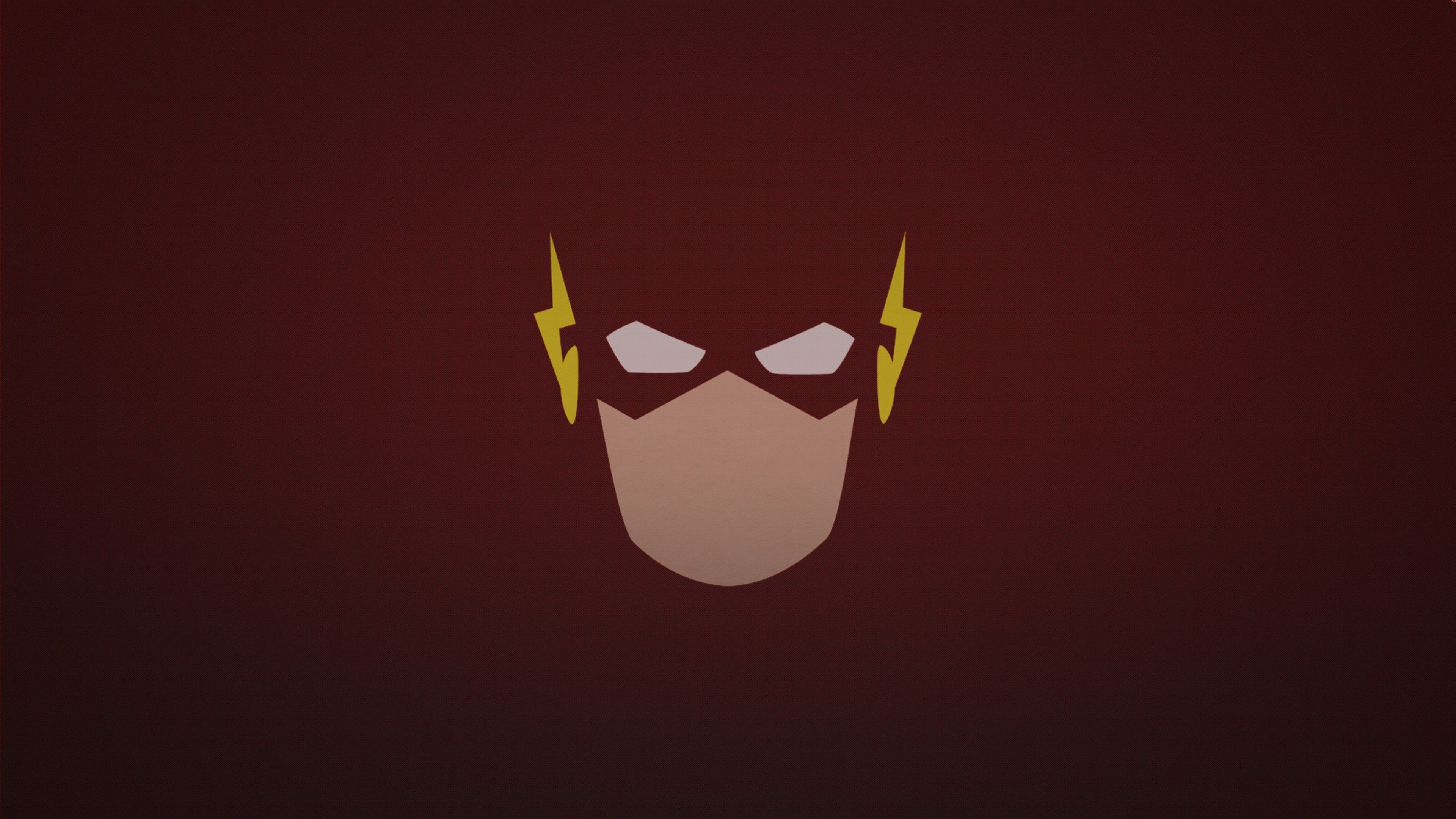 The Flash 4k Wallpapers Top Free The Flash 4k Backgrounds