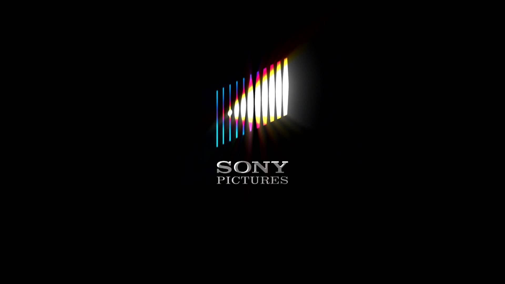 27 Best Free Sony Logo Wallpapers Wallpaperaccess