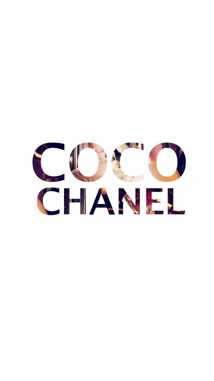 Coco Chanel Wallpapers - Top Free Coco