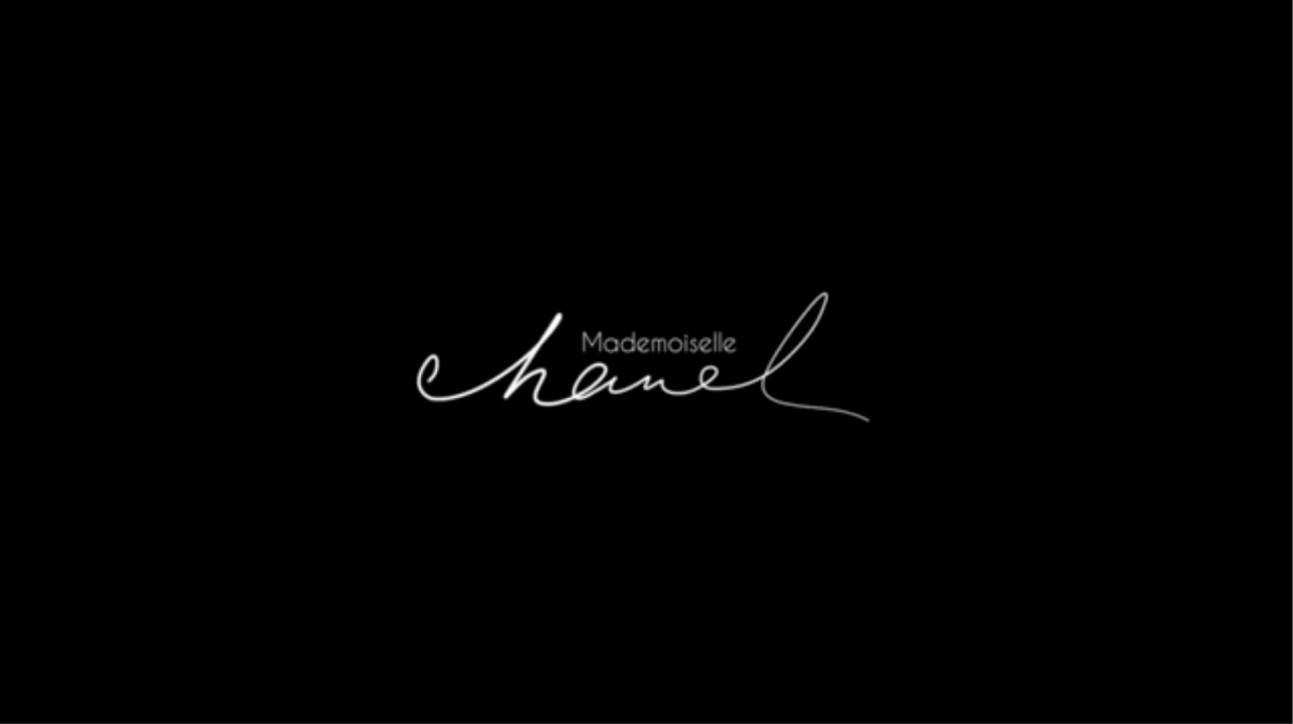 Coco Chanel Desktop Wallpapers Top Free Coco Chanel