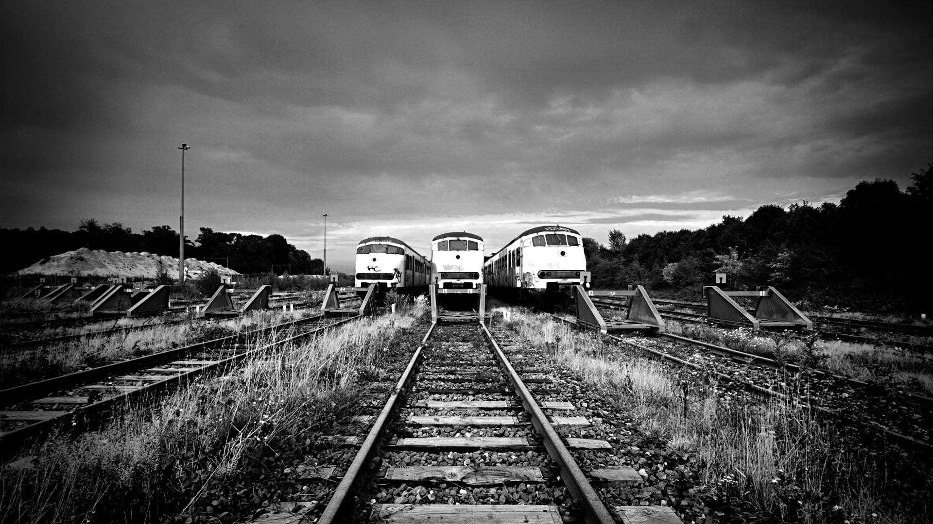 "1920x1080 Railway Tracks Wallpapers"">. Download · 2160x3840 ..."