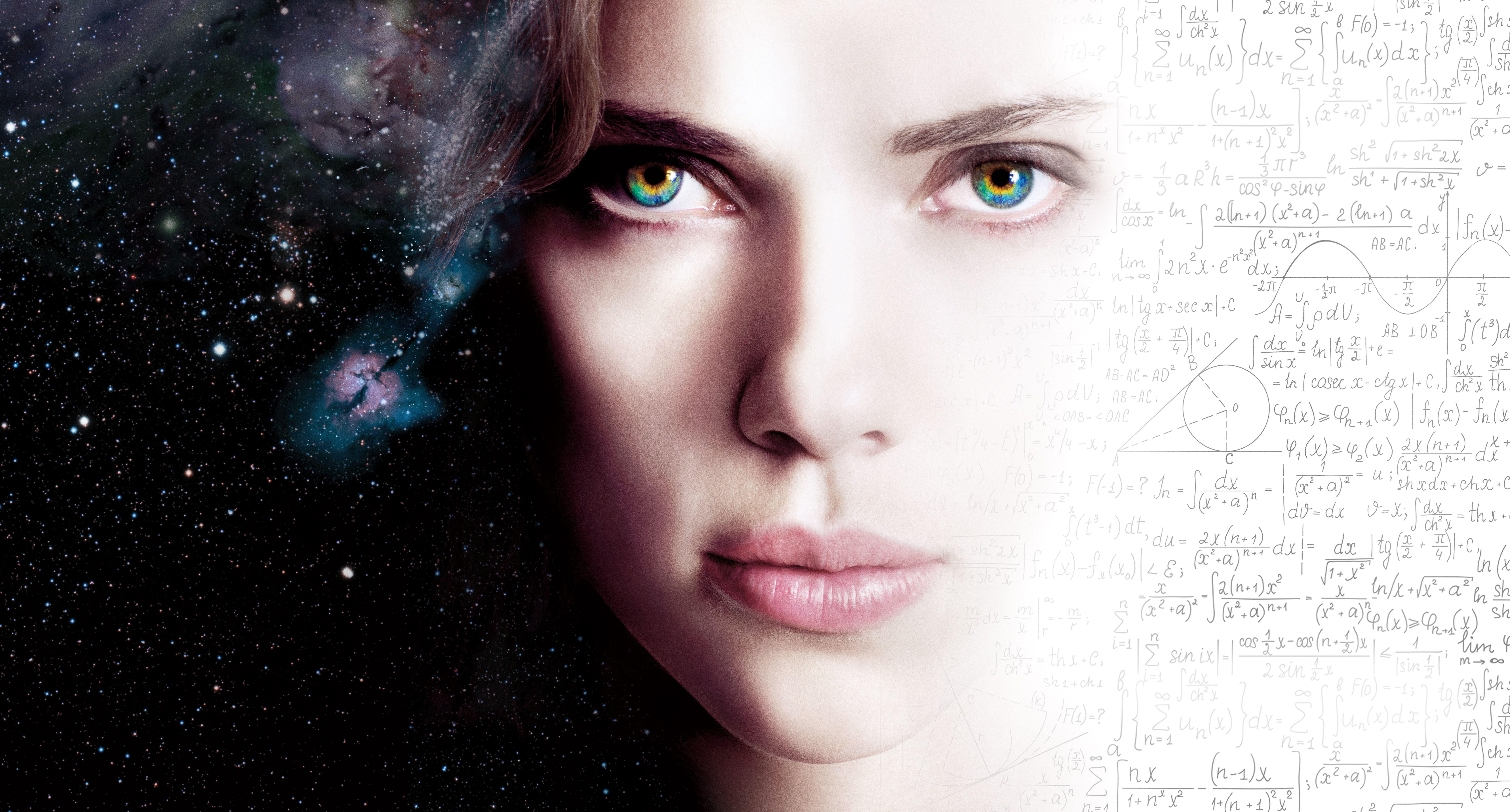 Scarlett Johansson Lucy Wallpapers Top Free Scarlett Johansson