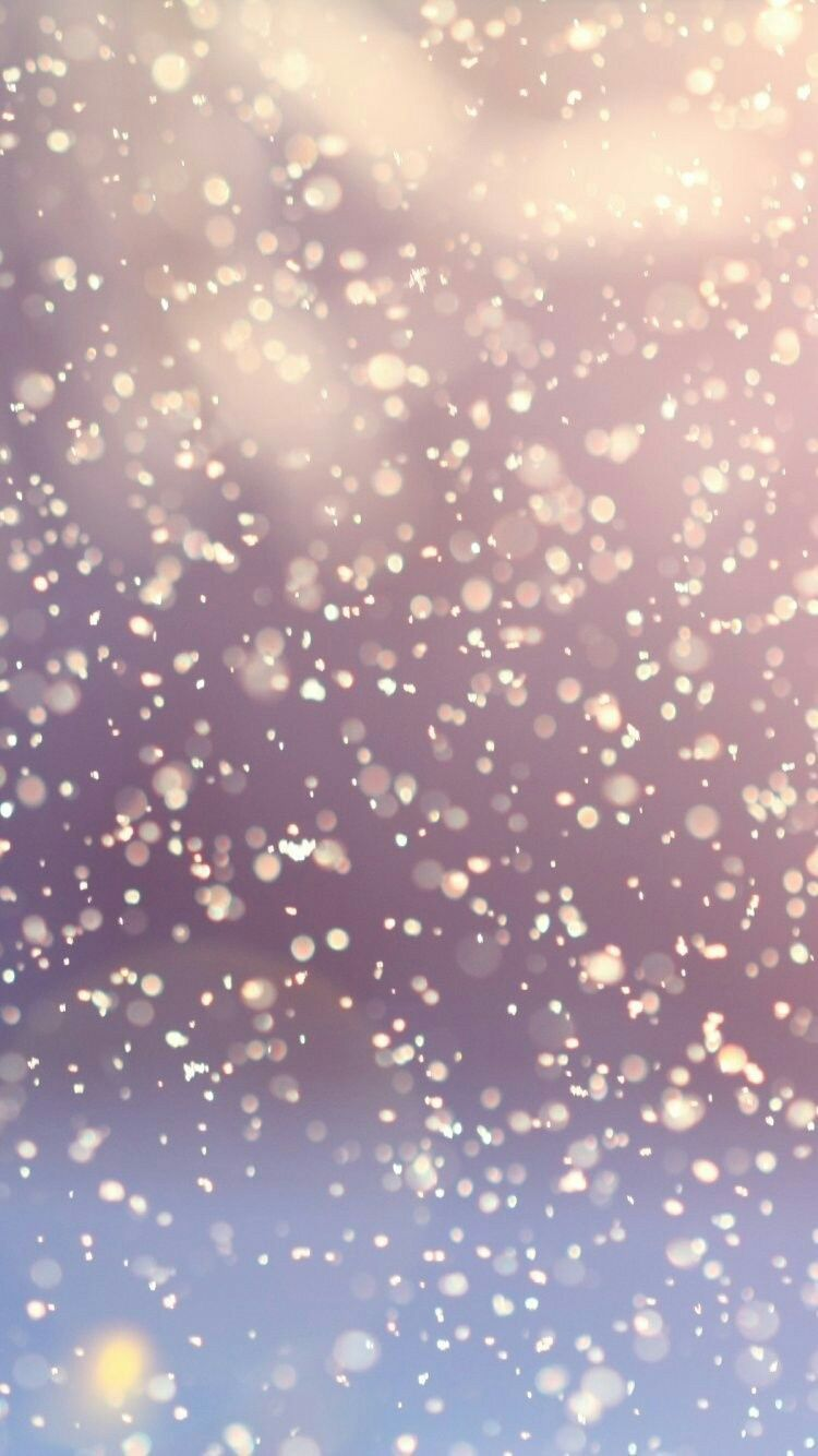 Snow Christmas Iphone Wallpapers Top Free Snow Christmas Iphone Backgrounds Wallpaperaccess
