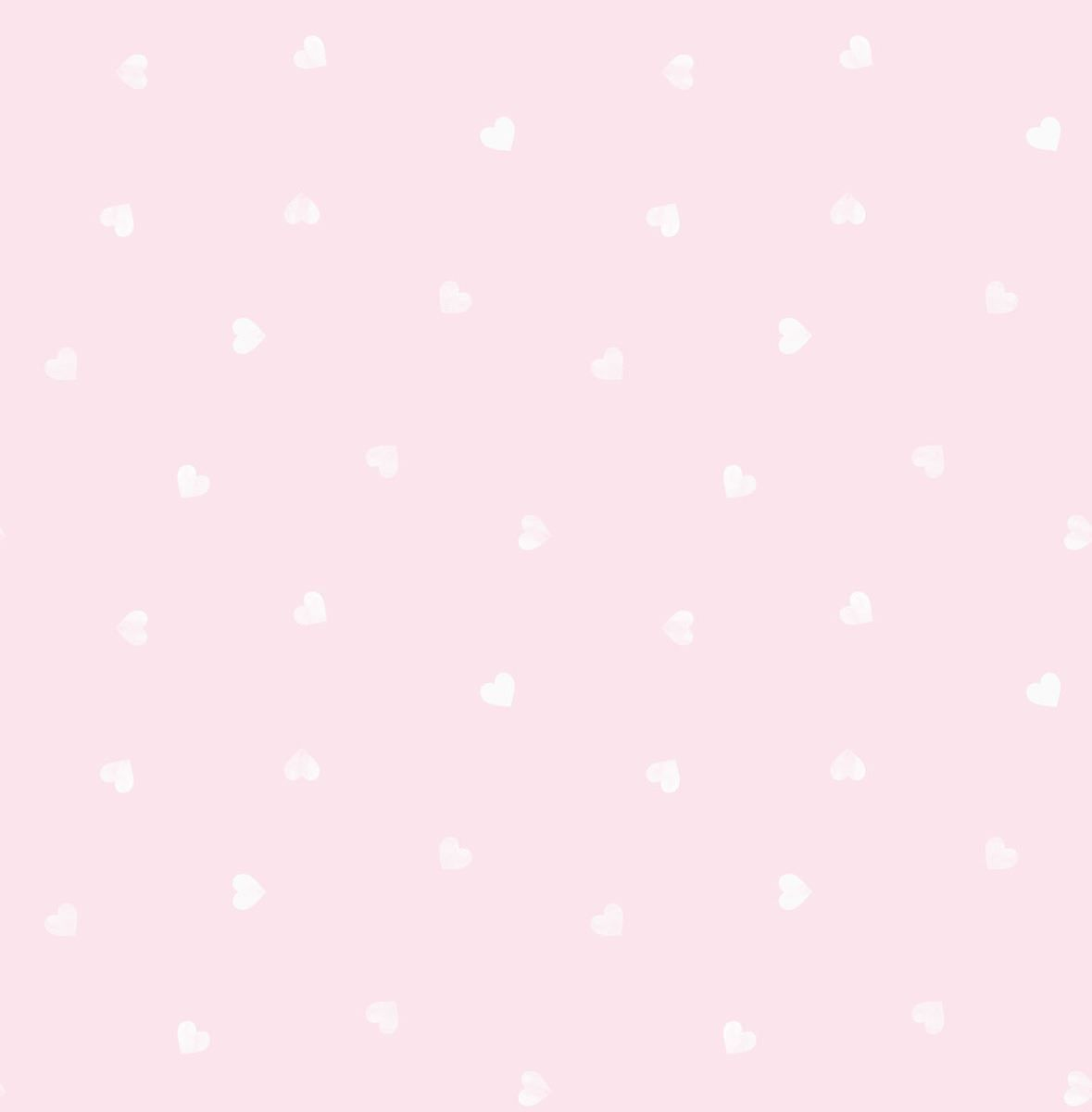 Pastel Hearts Wallpapers Top Free Pastel Hearts Backgrounds Wallpaperaccess