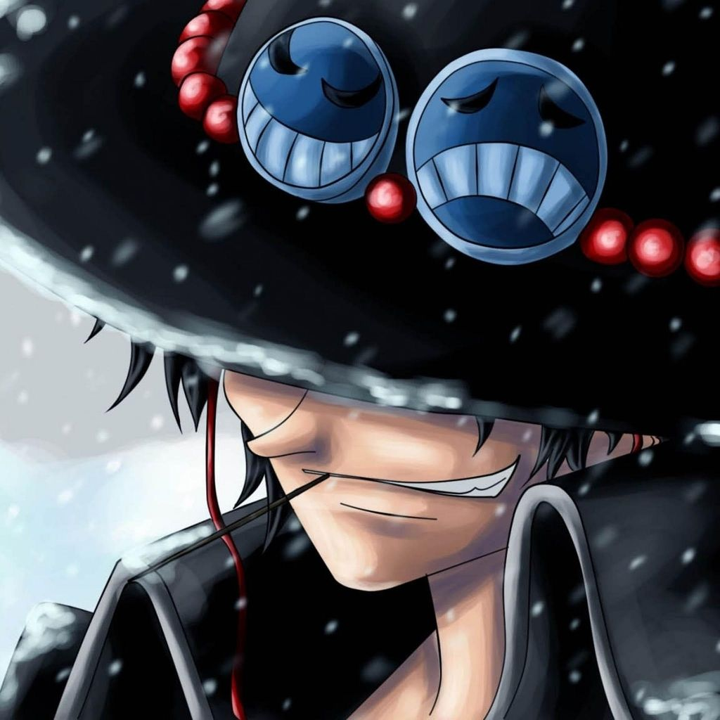 One Piece Ipad Wallpapers Top Free One Piece Ipad Backgrounds