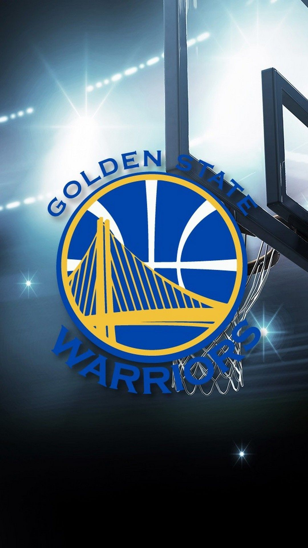 Warriors Iphone Wallpapers Top Free Warriors Iphone Backgrounds Wallpaperaccess