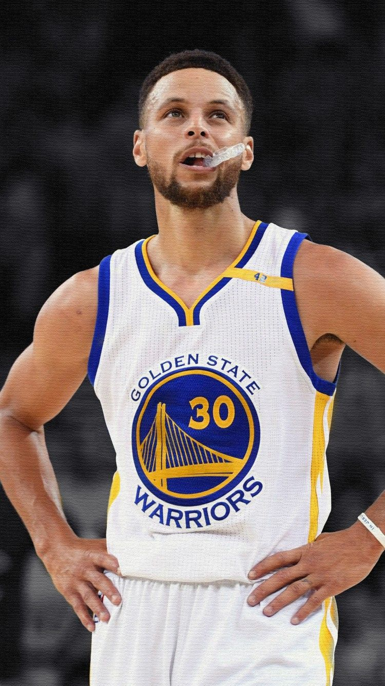 Steph Curry Iphone Wallpapers Top Free Steph Curry Iphone