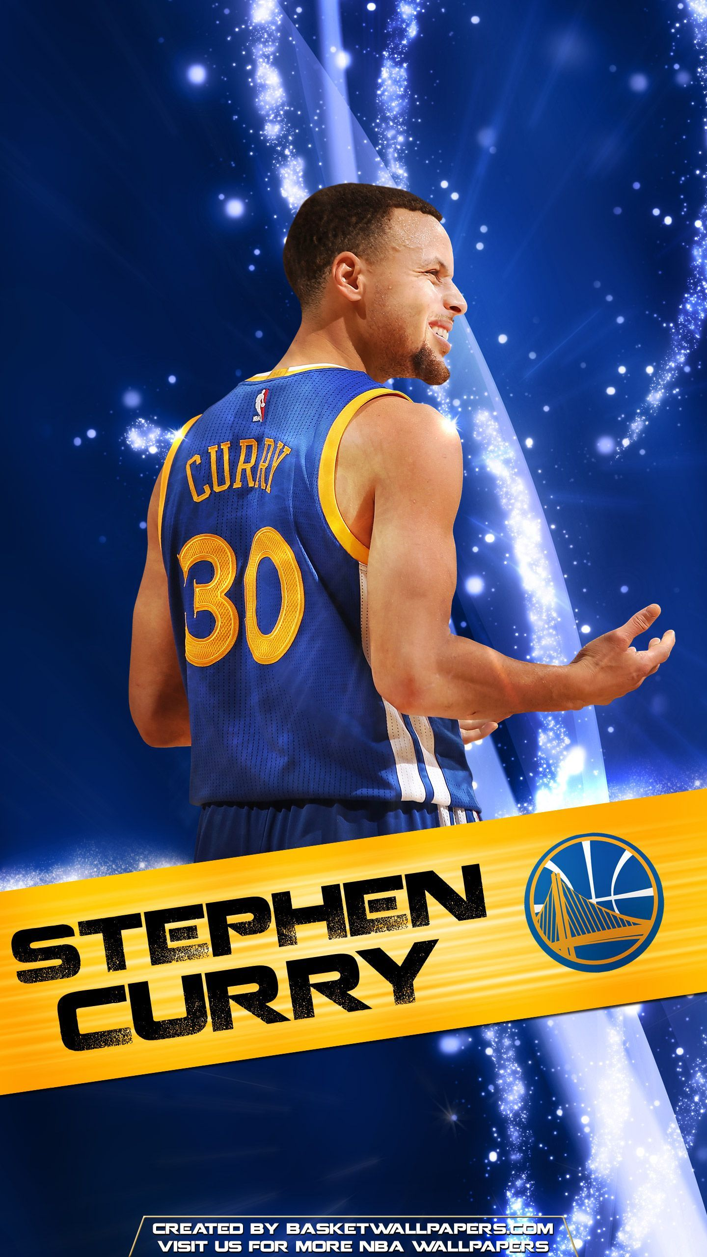 1440x2560 Stephen Curry Wallpaper for Iphone | Wallpaper | Pinterest | Curry .