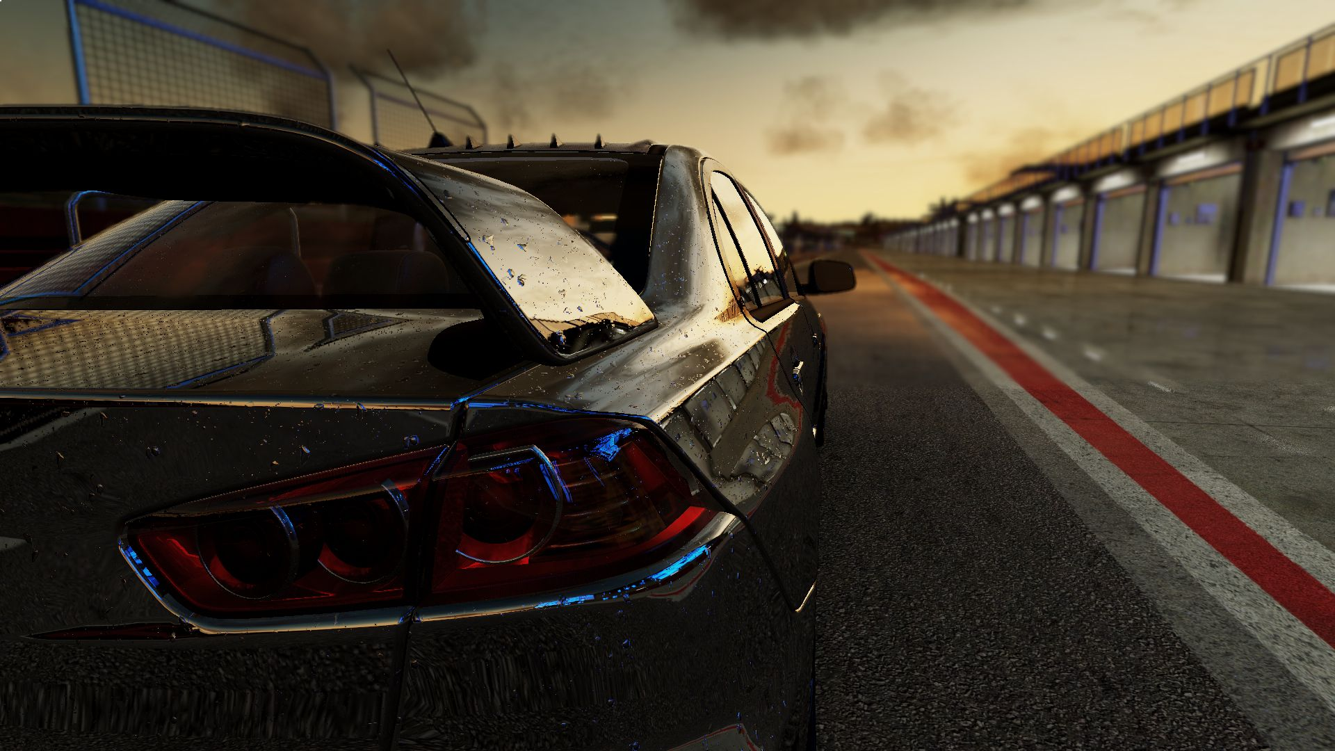 12k gaming wallpapers top free 12k gaming backgrounds - Project cars 4k wallpaper ...