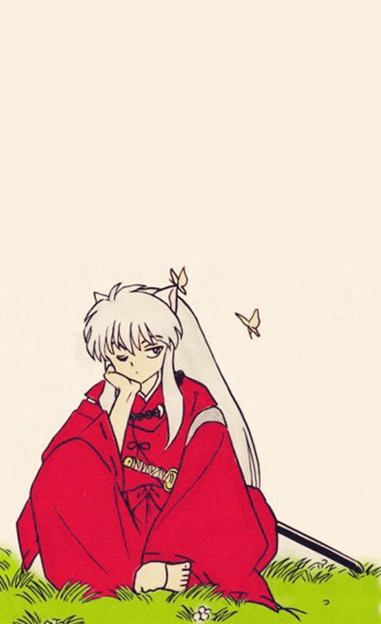 Aesthetic Shonen Anime Iphone Wallpapers Top Free Aesthetic