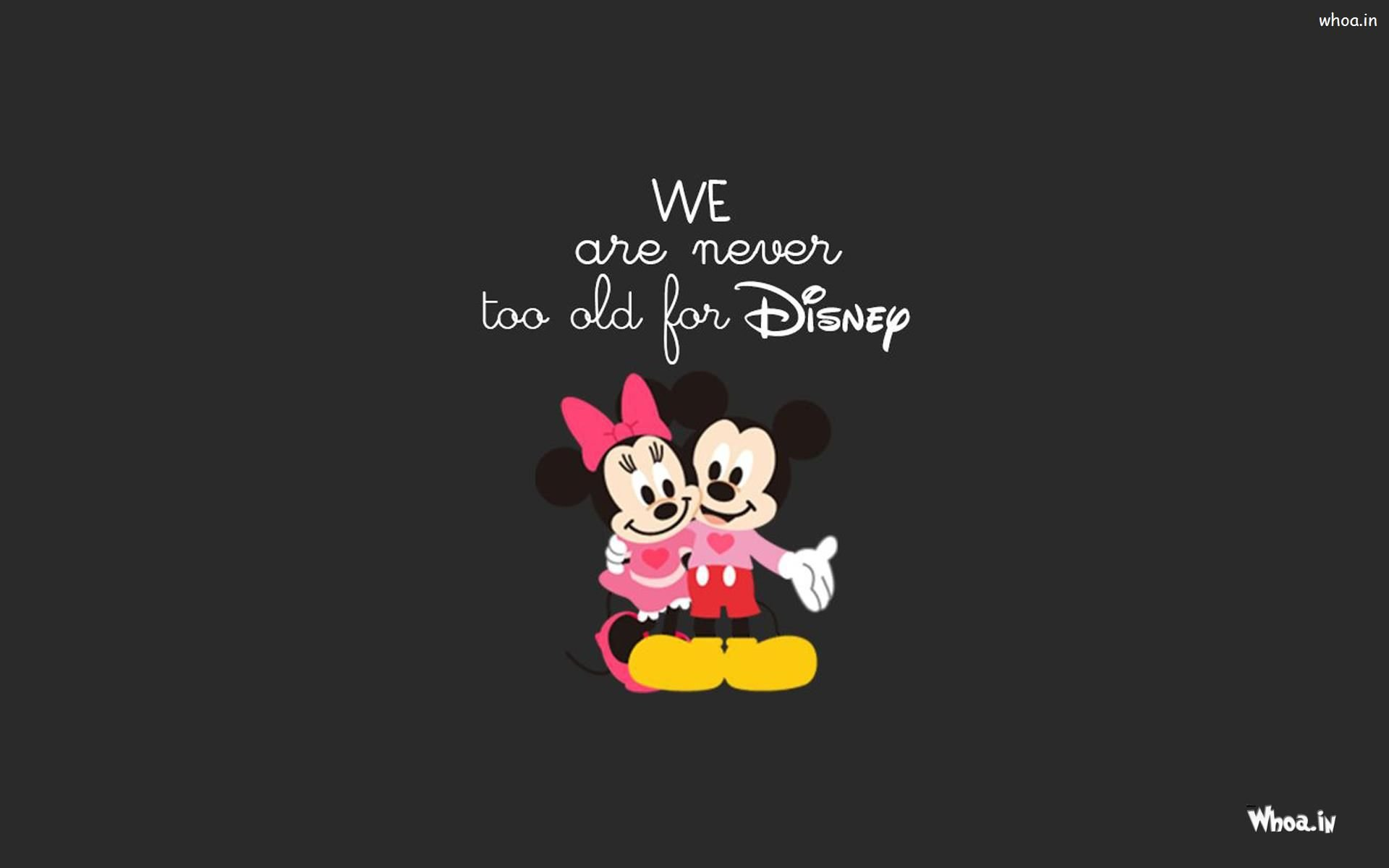 Black Mickey Mouse Phone Wallpapers Top Free Black Mickey Mouse Phone Backgrounds Wallpaperaccess