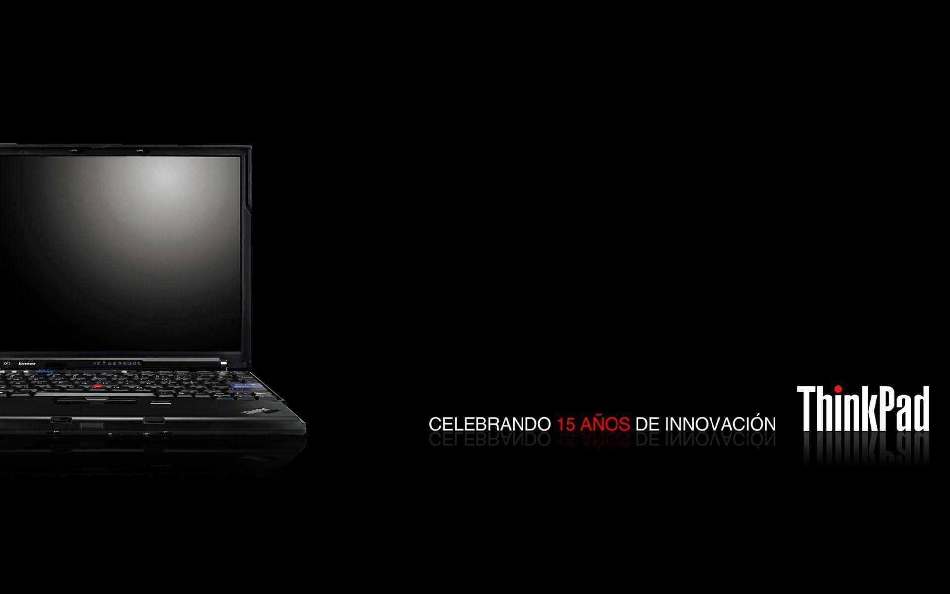 Lenovo Black Wallpapers - Top Free Lenovo Black Backgrounds