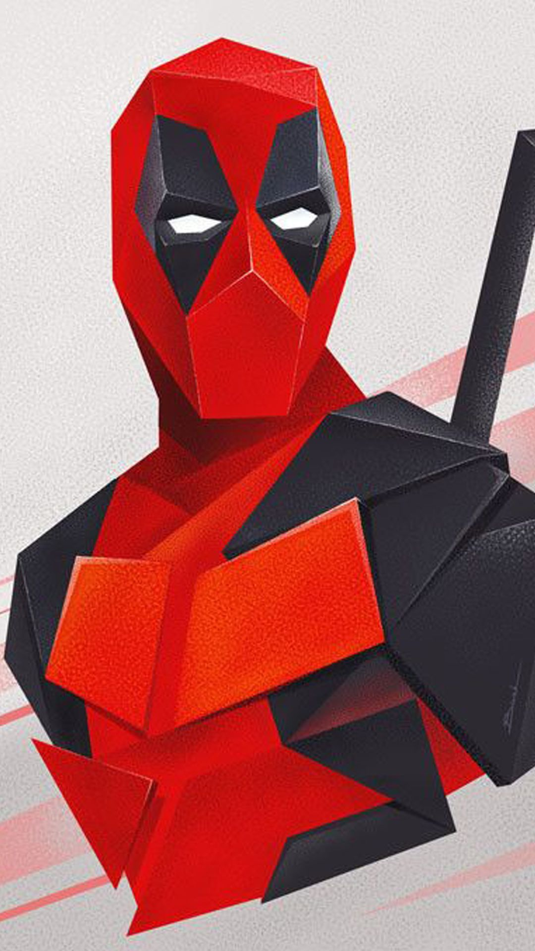 Deadpool Phone Wallpapers Top Free Deadpool Phone Backgrounds