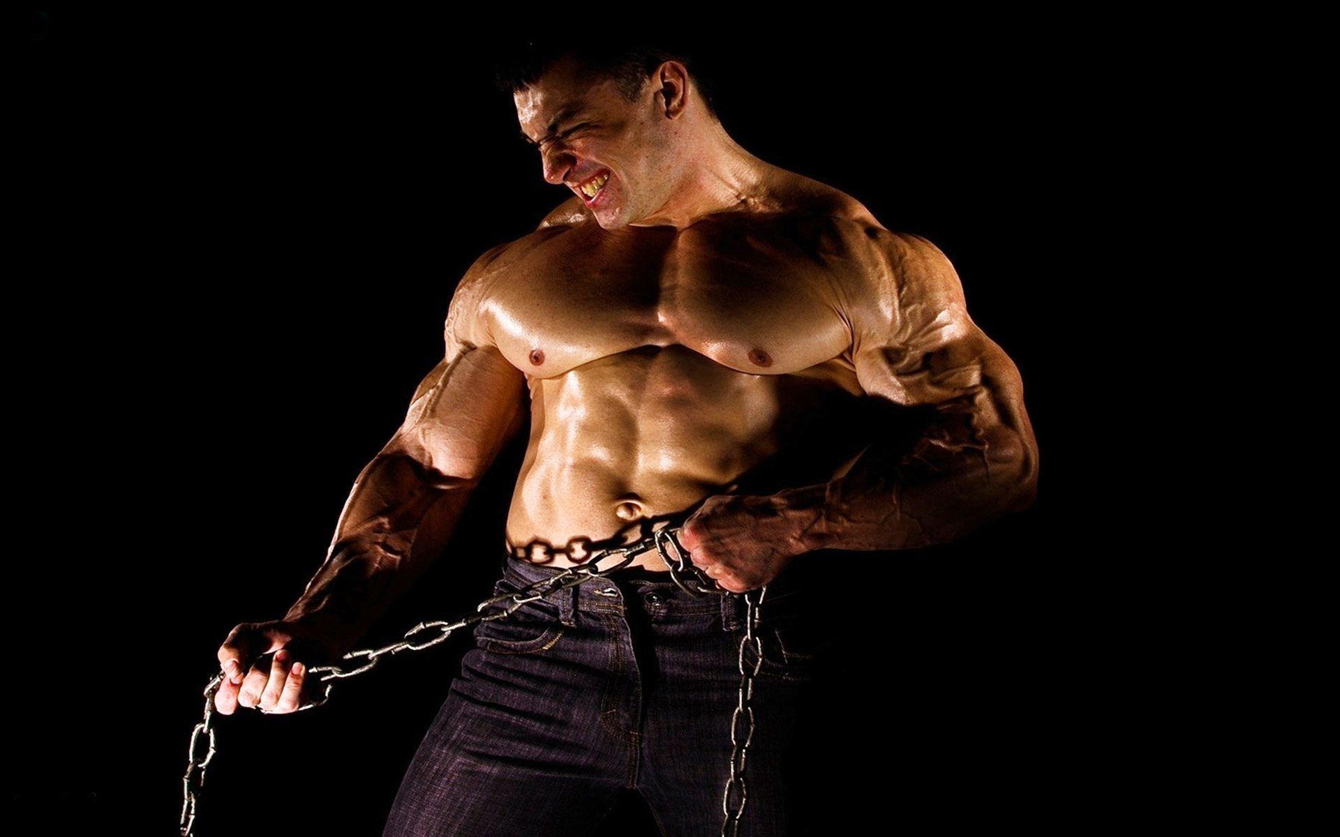 Bodybuilder 1080P Wallpapers - Top Free Bodybuilder 1080P