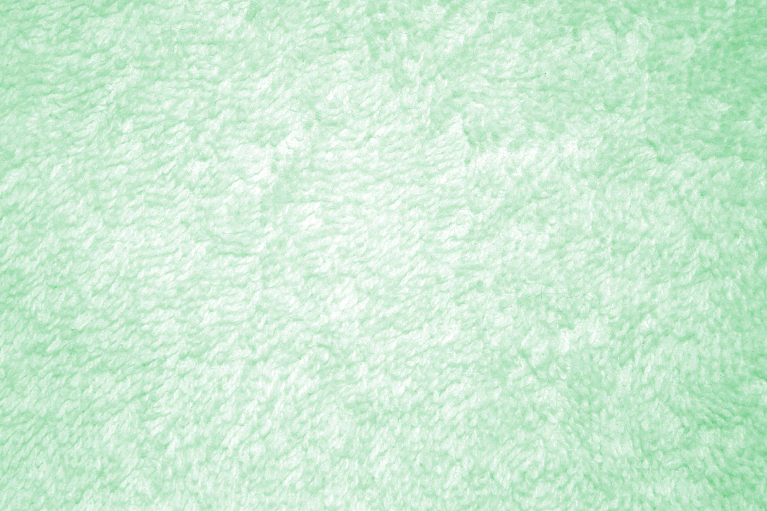 Pastel Green Wallpapers Top Free Pastel Green Backgrounds Wallpaperaccess