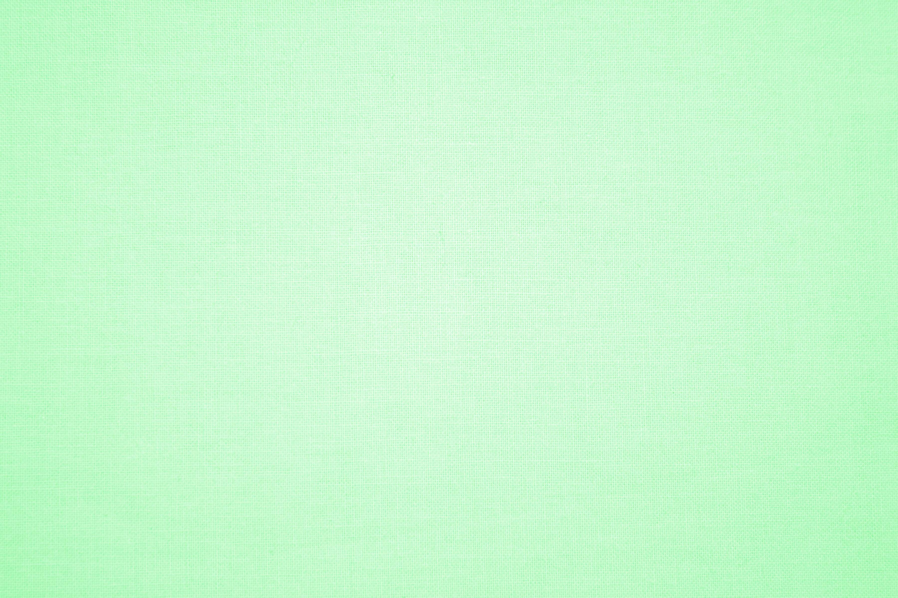 Pastel Green Wallpapers Top Free Pastel Green Backgrounds