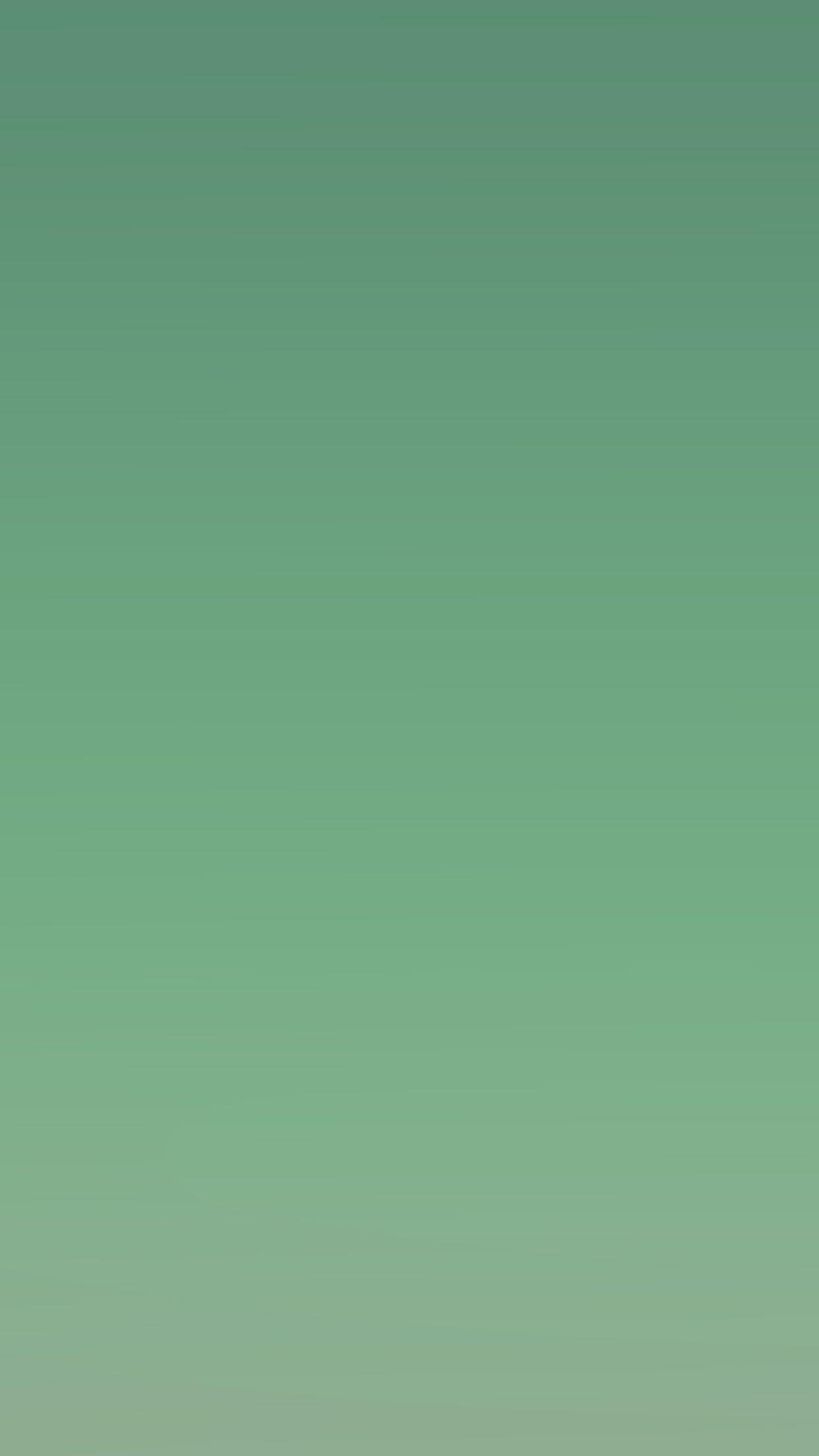 Pastel Green iPhone Wallpapers - Top ...