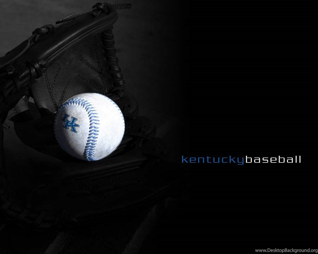 Kentucky Baseball Iphone Wallpapers Top Free Kentucky
