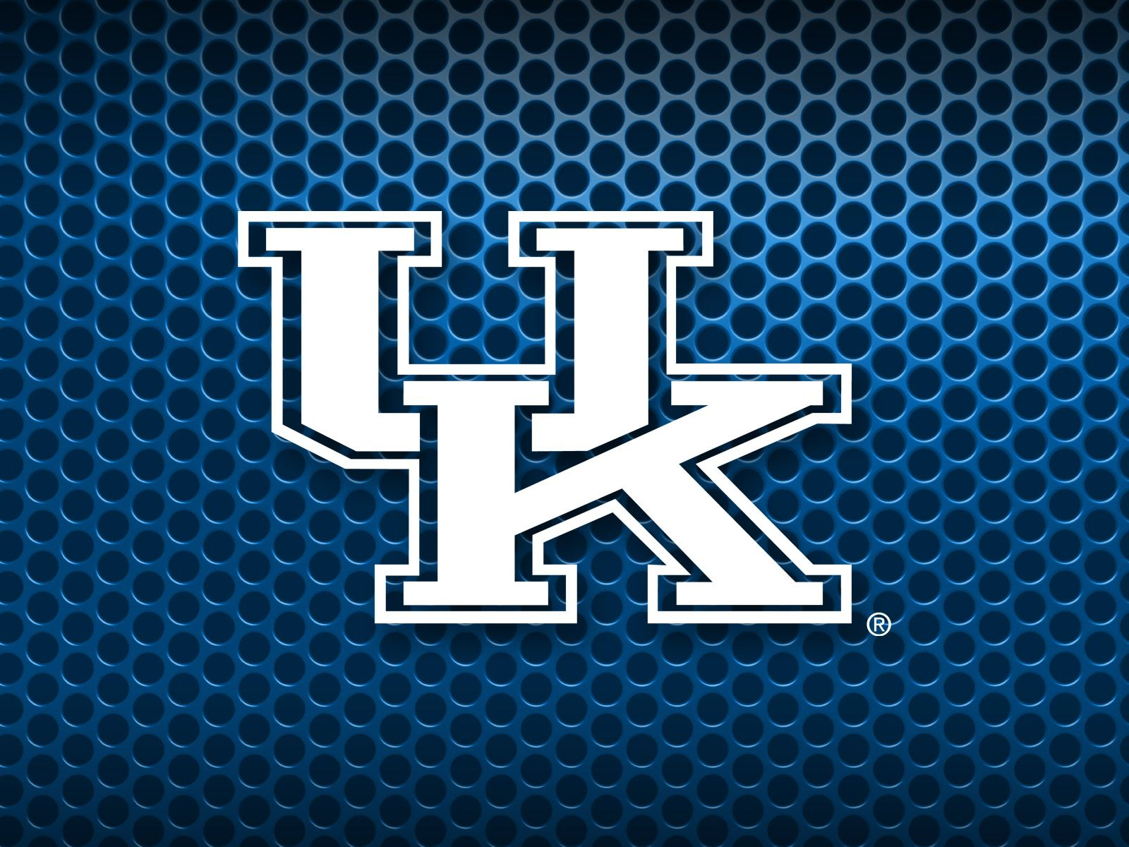 Kentucky Baseball Iphone Wallpapers Top Free Kentucky